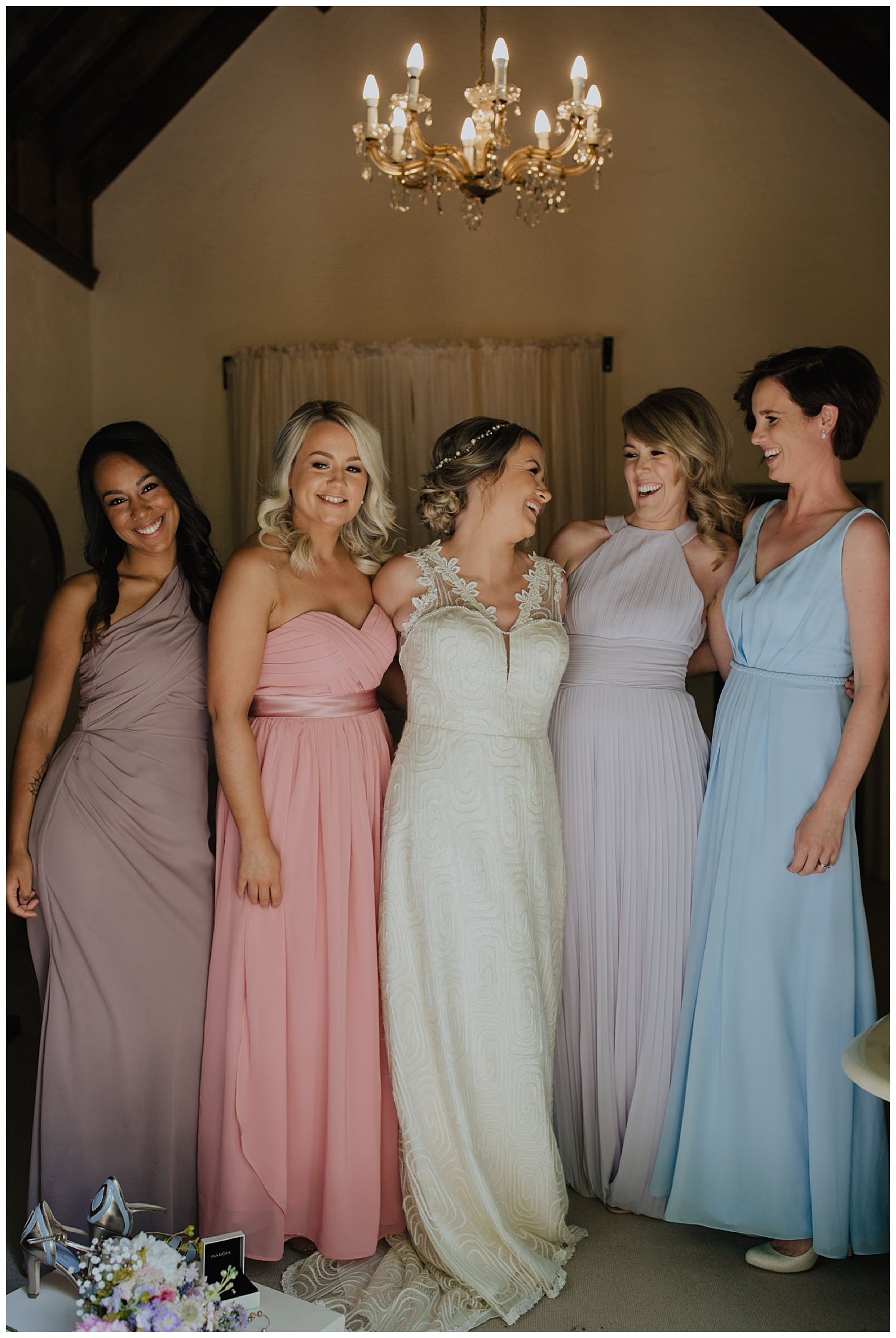 j&r_ballybeg_house_wedding_photographer_livia_figueiredo_155.jpg