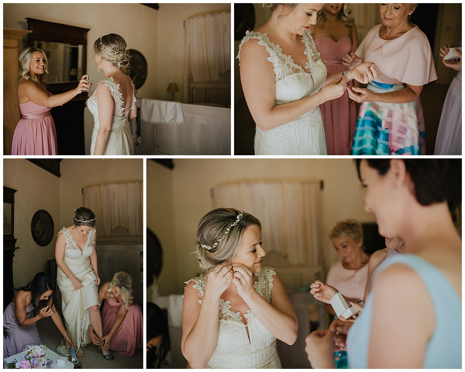 j&r_ballybeg_house_wedding_photographer_livia_figueiredo_172.jpg