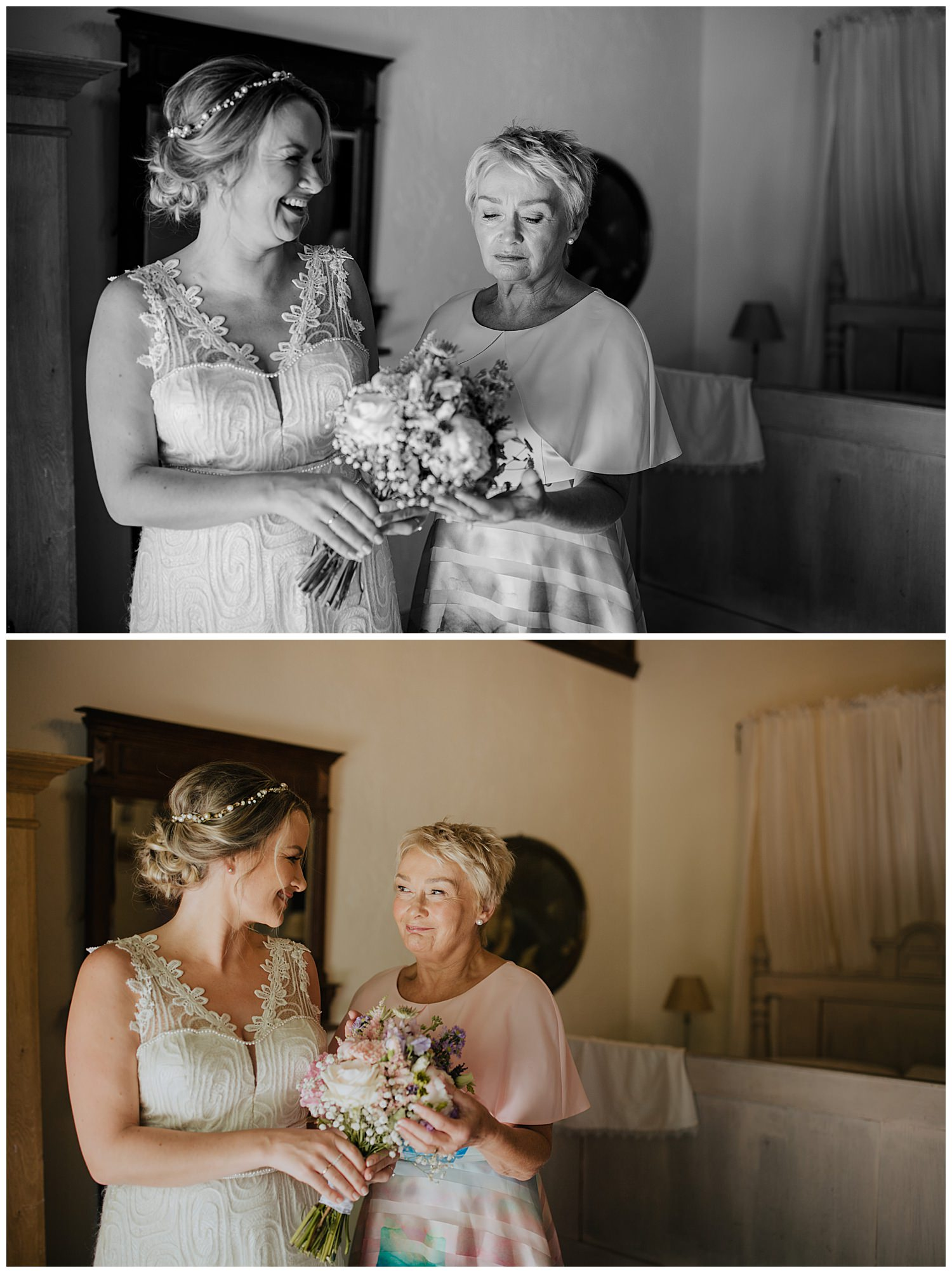 j&r_ballybeg_house_wedding_photographer_livia_figueiredo_173.jpg