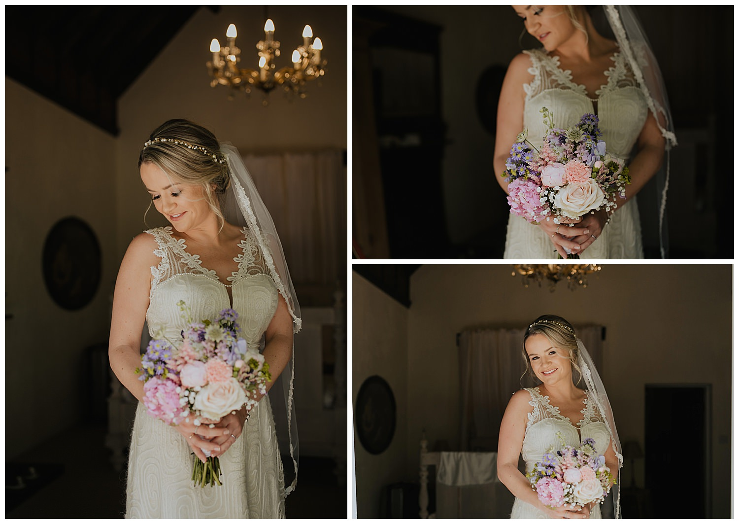 j&r_ballybeg_house_wedding_photographer_livia_figueiredo_183.jpg