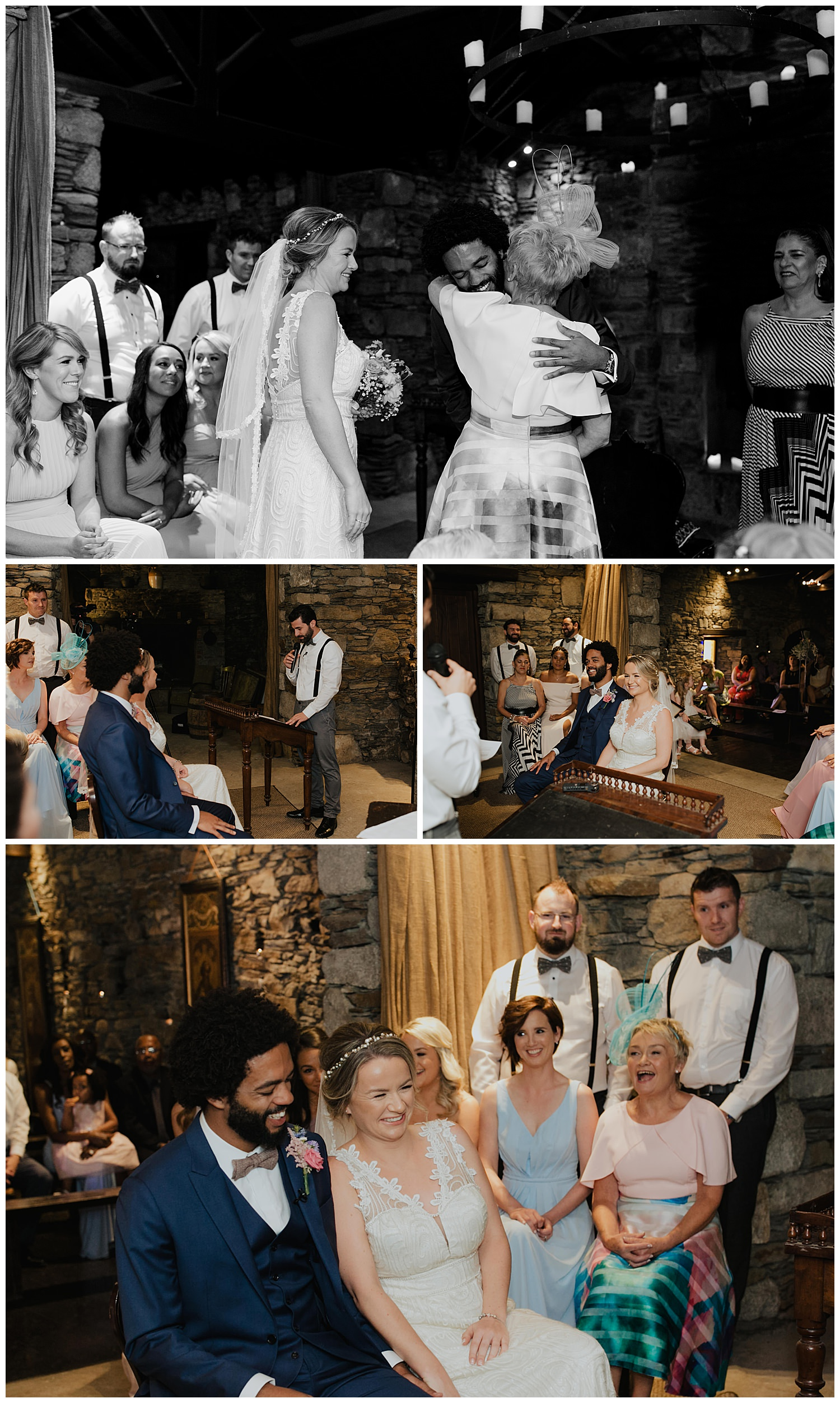 j&r_ballybeg_house_wedding_photographer_livia_figueiredo_238.jpg