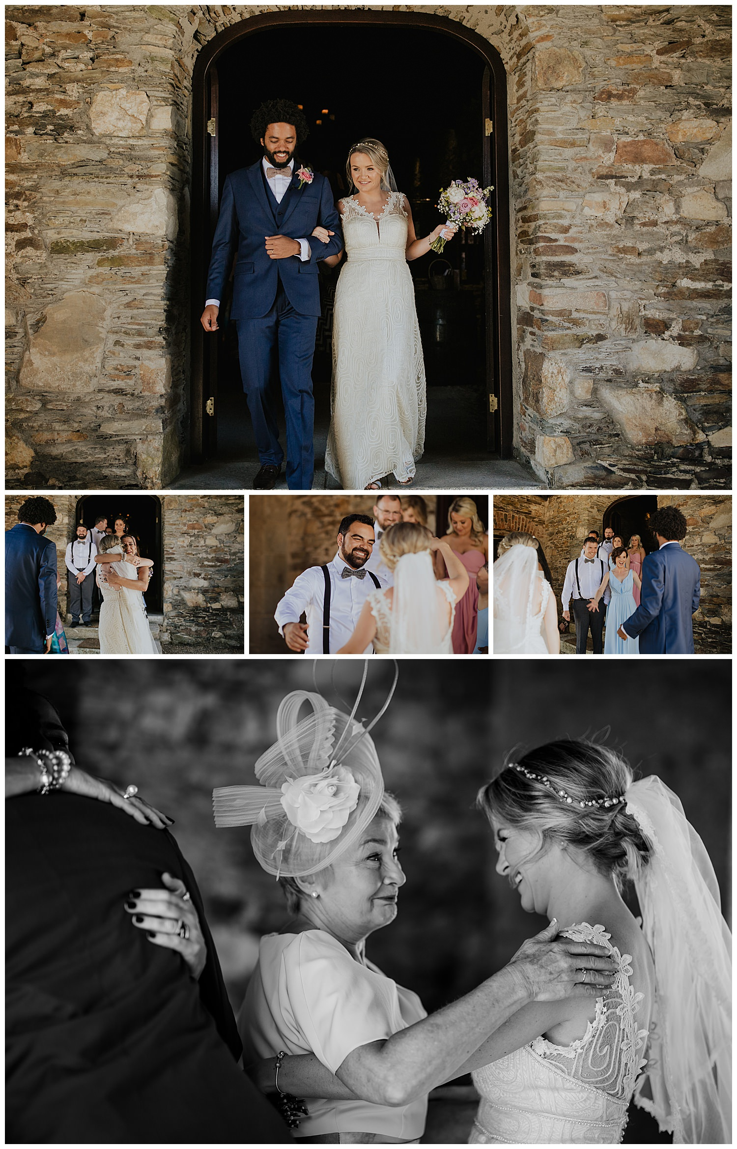 j&r_ballybeg_house_wedding_photographer_livia_figueiredo_299.jpg