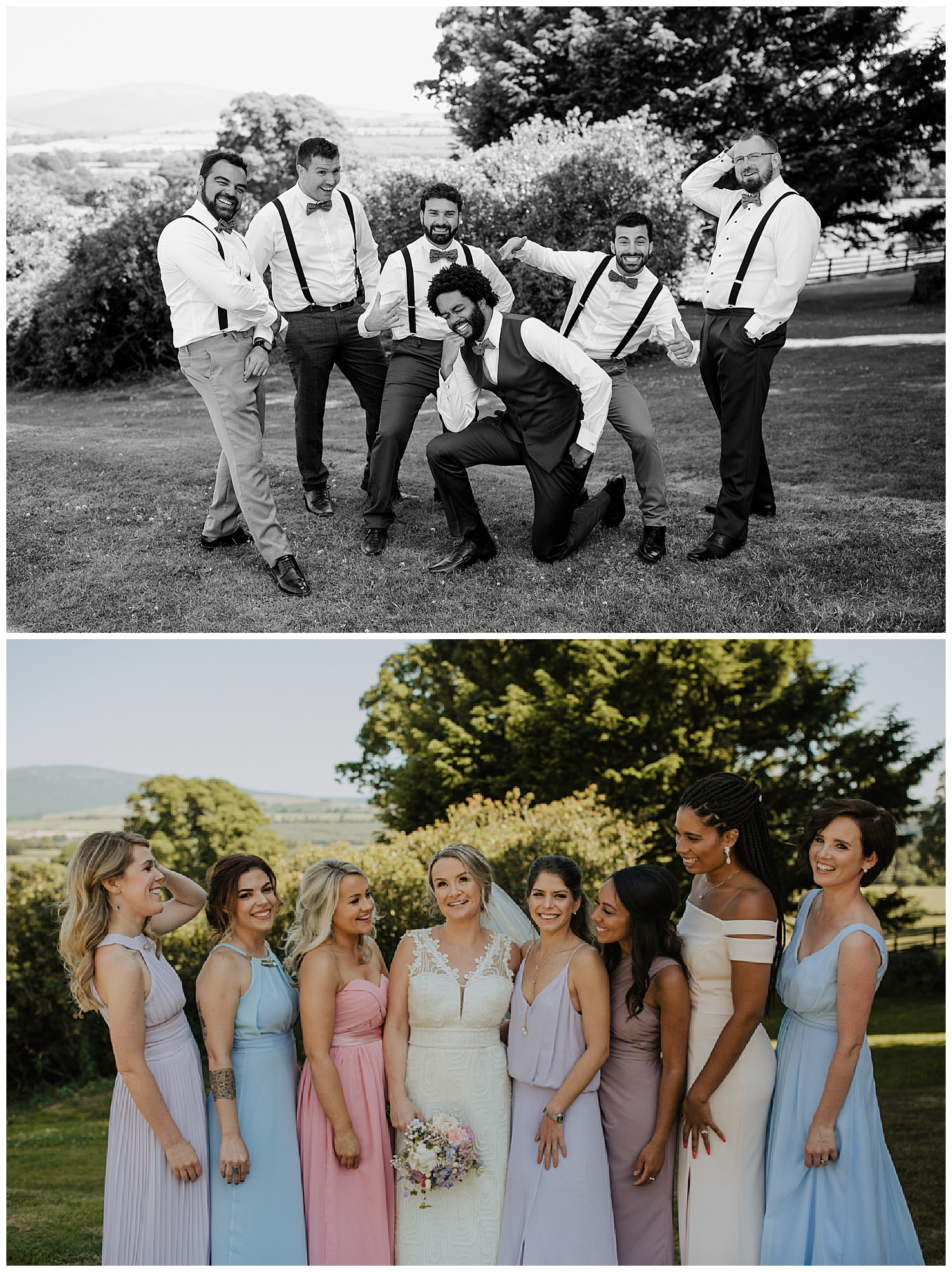 j&r_ballybeg_house_wedding_photographer_livia_figueiredo_447.jpg