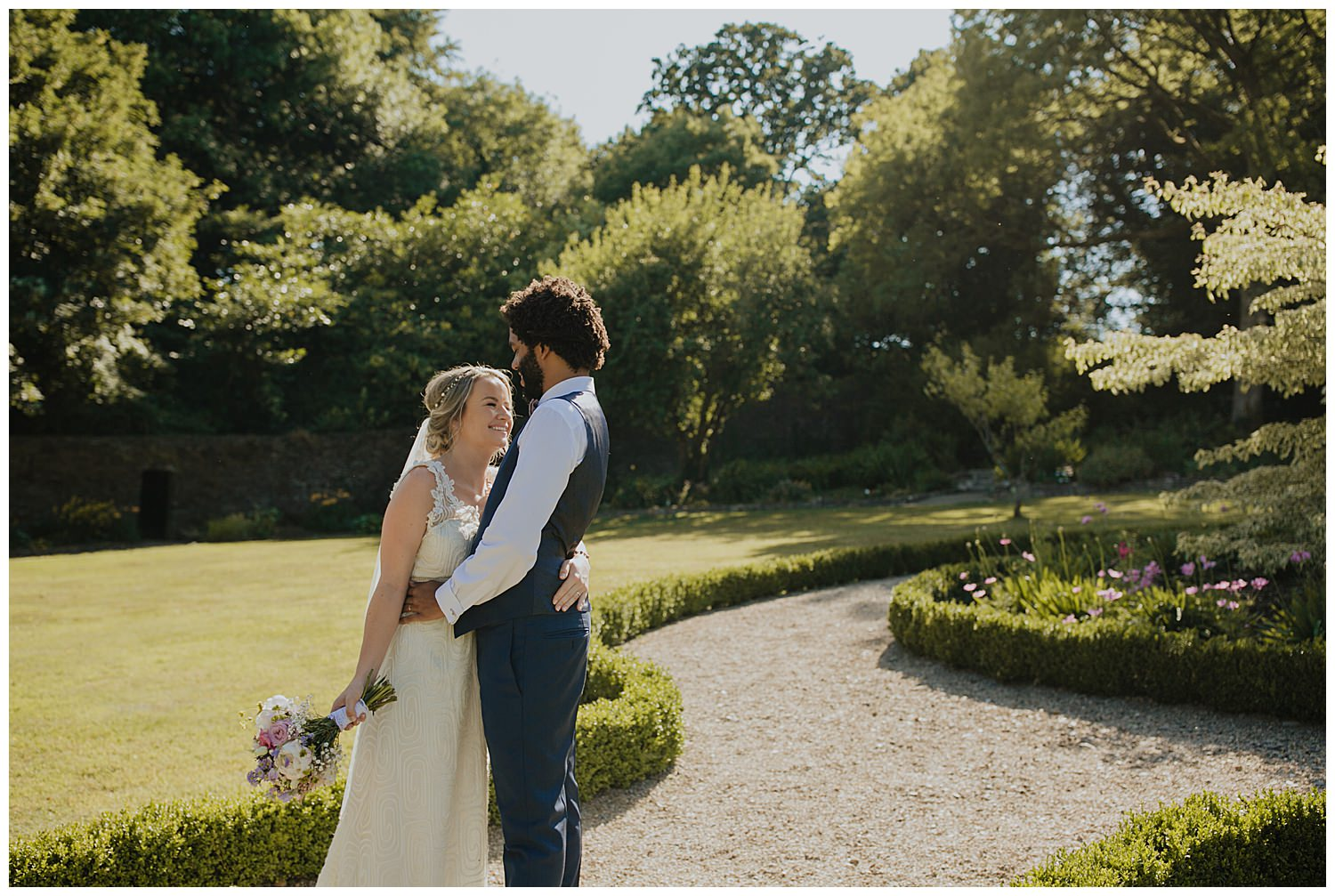 j&r_ballybeg_house_wedding_photographer_livia_figueiredo_509.jpg
