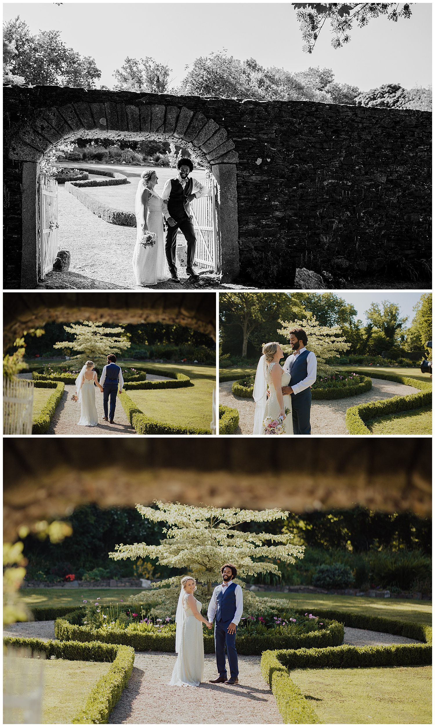 j&r_ballybeg_house_wedding_photographer_livia_figueiredo_498.jpg