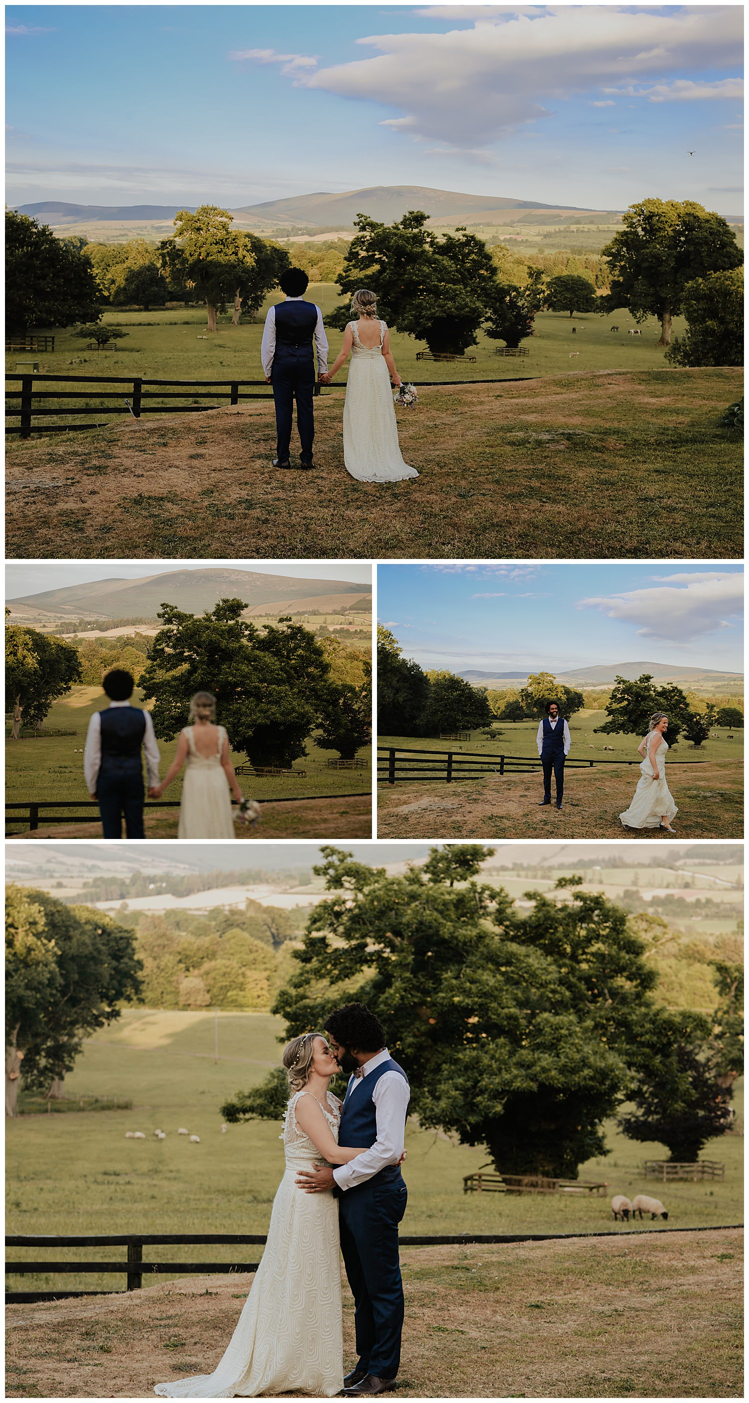 j&r_ballybeg_house_wedding_photographer_livia_figueiredo_649.jpg