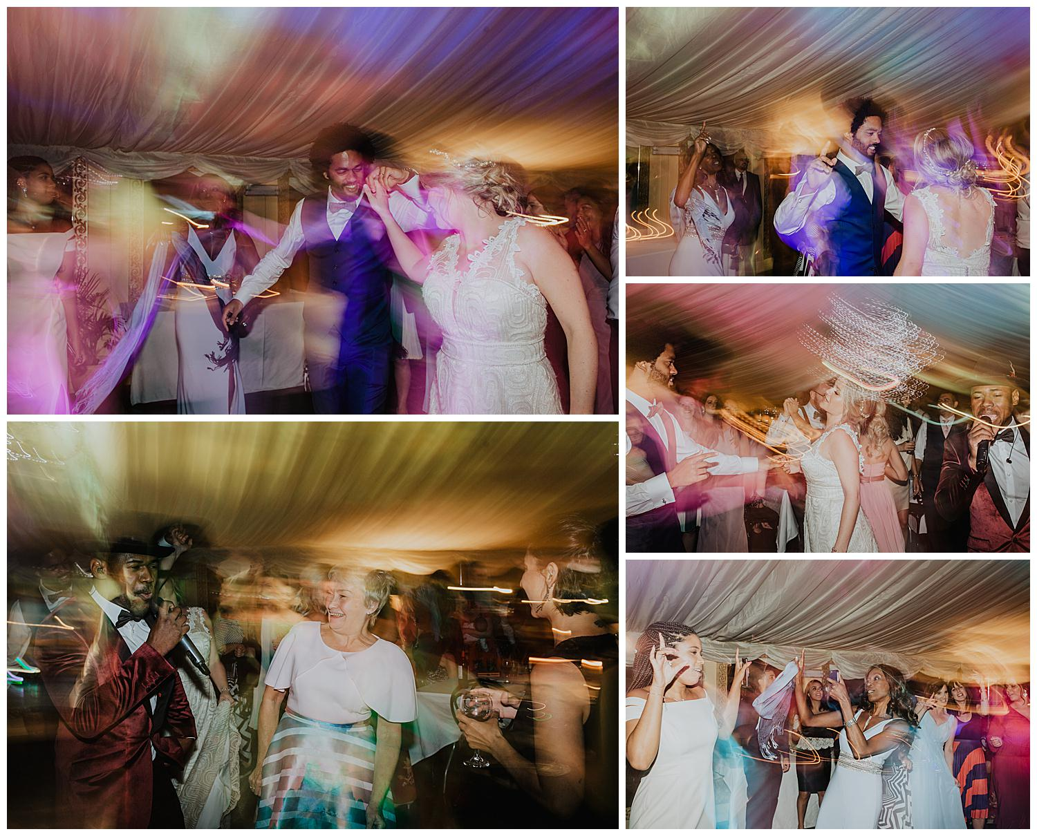 j&r_ballybeg_house_wedding_photographer_livia_figueiredo_708.jpg