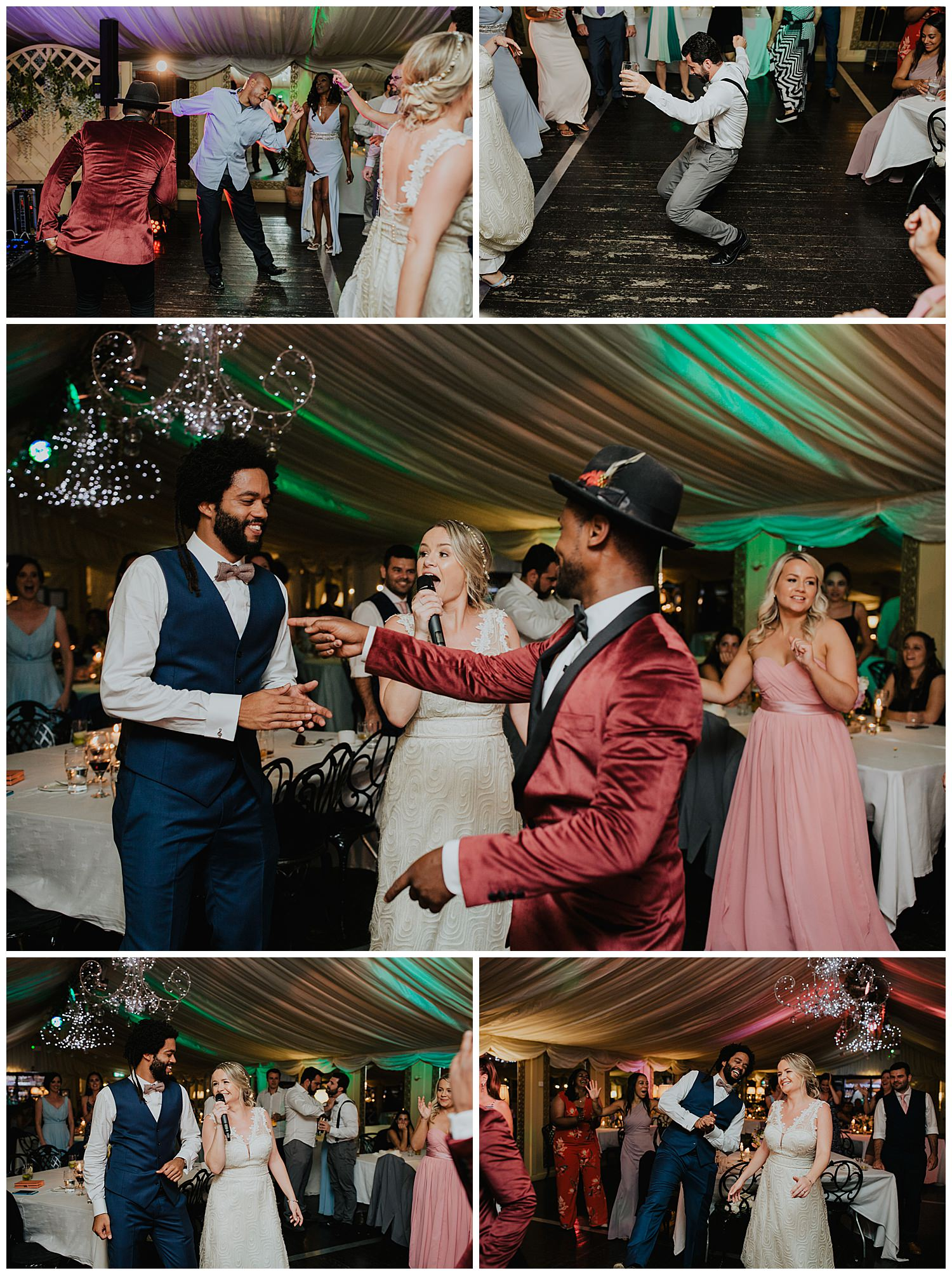 j&r_ballybeg_house_wedding_photographer_livia_figueiredo_777.jpg