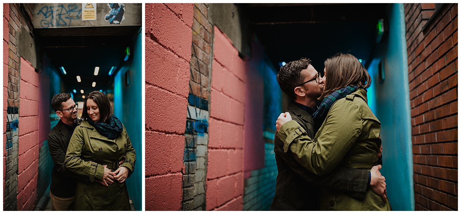 m-m-t-rex-engagement-session-wedding-photographer-dublin-ireland-livia-figueiredo-8.jpg