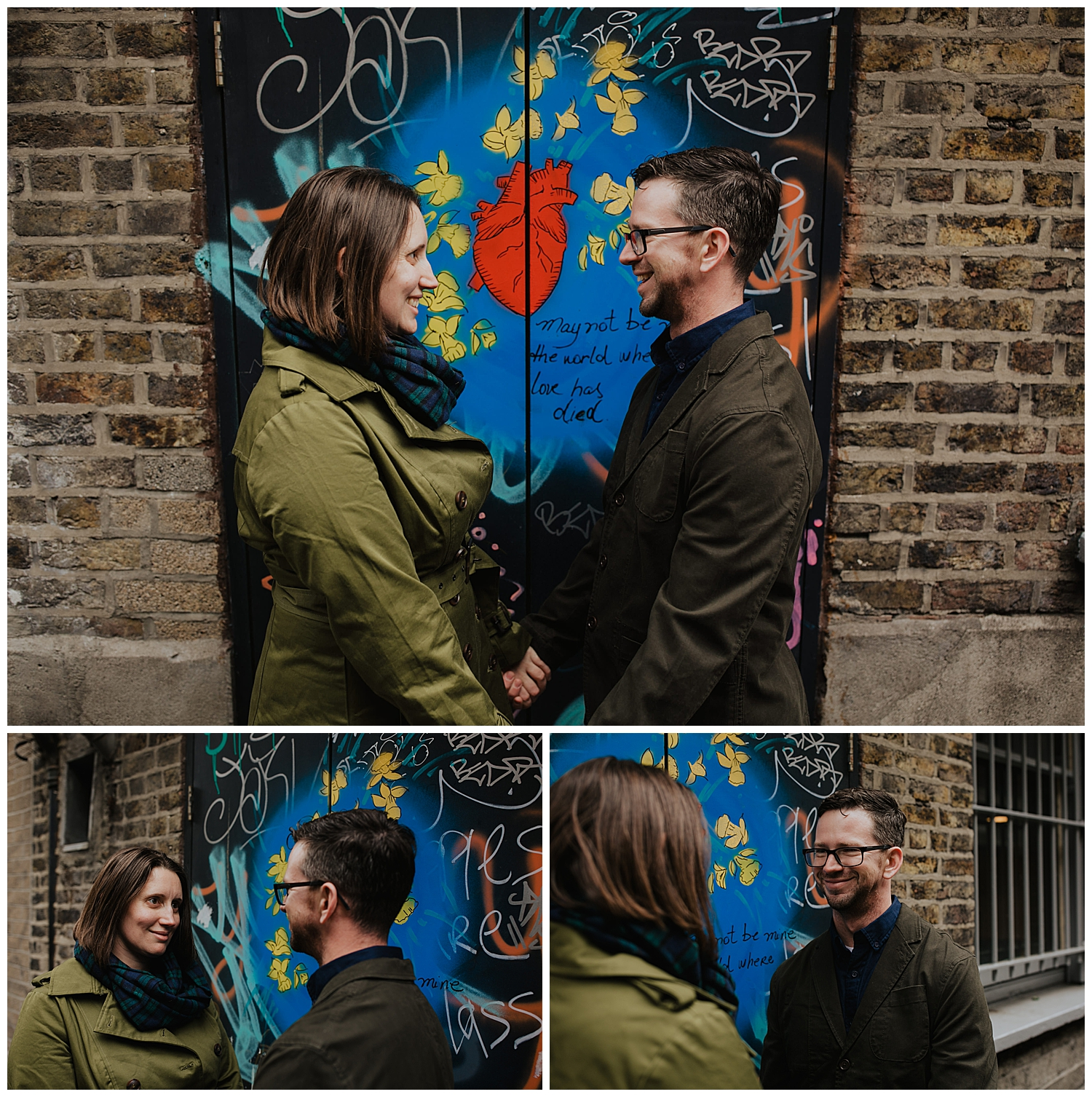 m-m-t-rex-engagement-session-wedding-photographer-dublin-ireland-livia-figueiredo-19.jpg