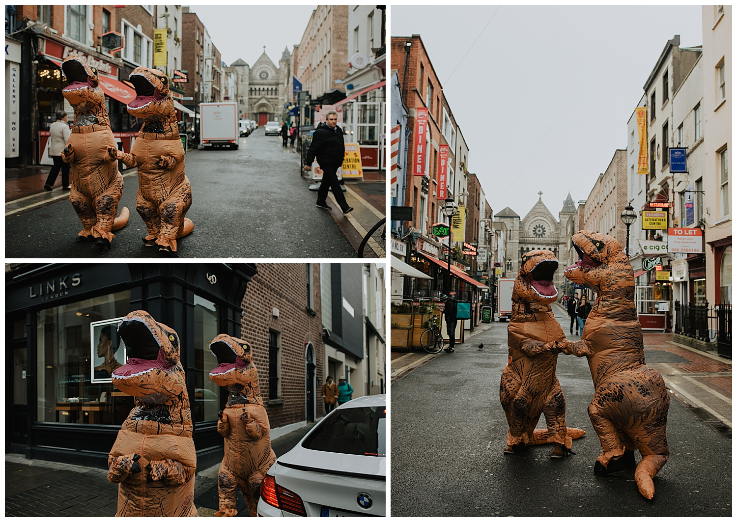 m-m-t-rex-engagement-session-wedding-photographer-dublin-ireland-livia-figueiredo-58.jpg