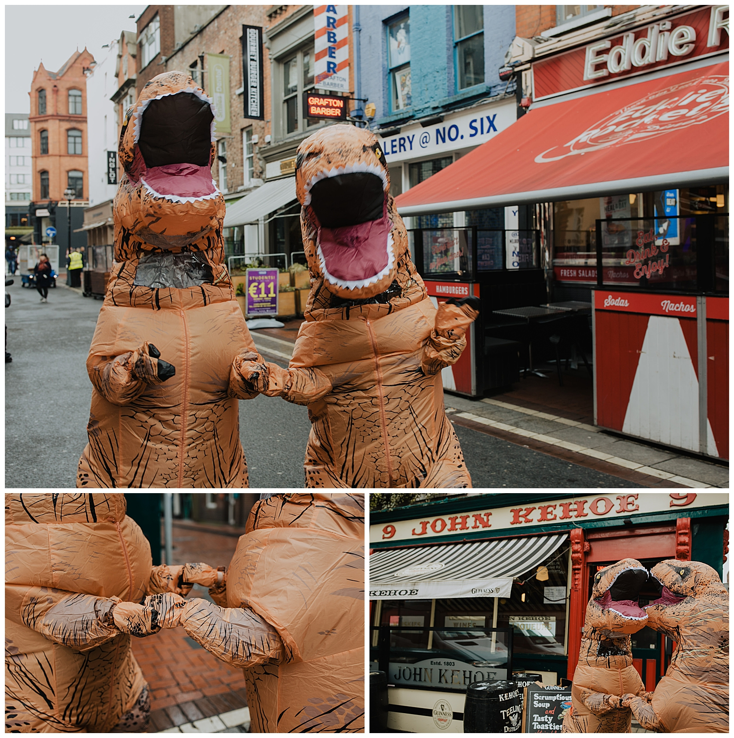 m-m-t-rex-engagement-session-wedding-photographer-dublin-ireland-livia-figueiredo-68.jpg