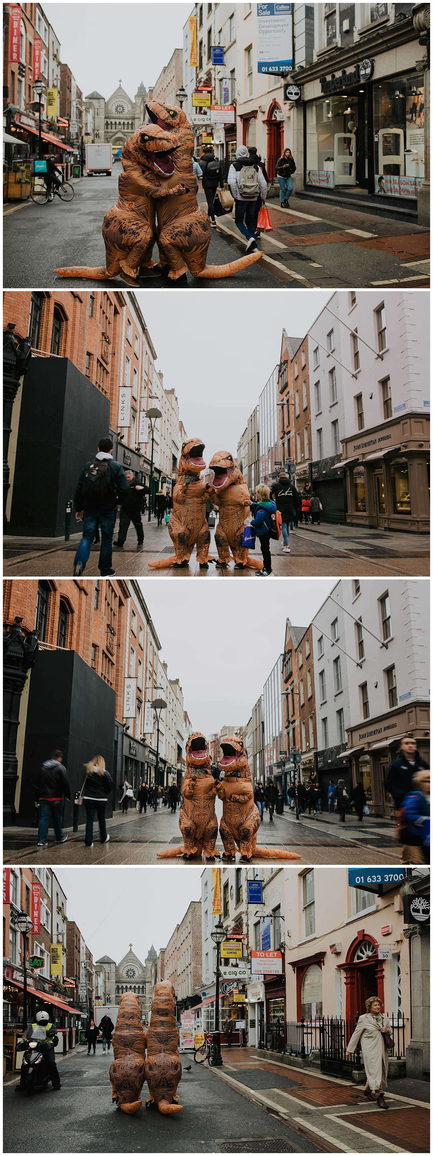 m-m-t-rex-engagement-session-wedding-photographer-dublin-ireland-livia-figueiredo-62.jpg