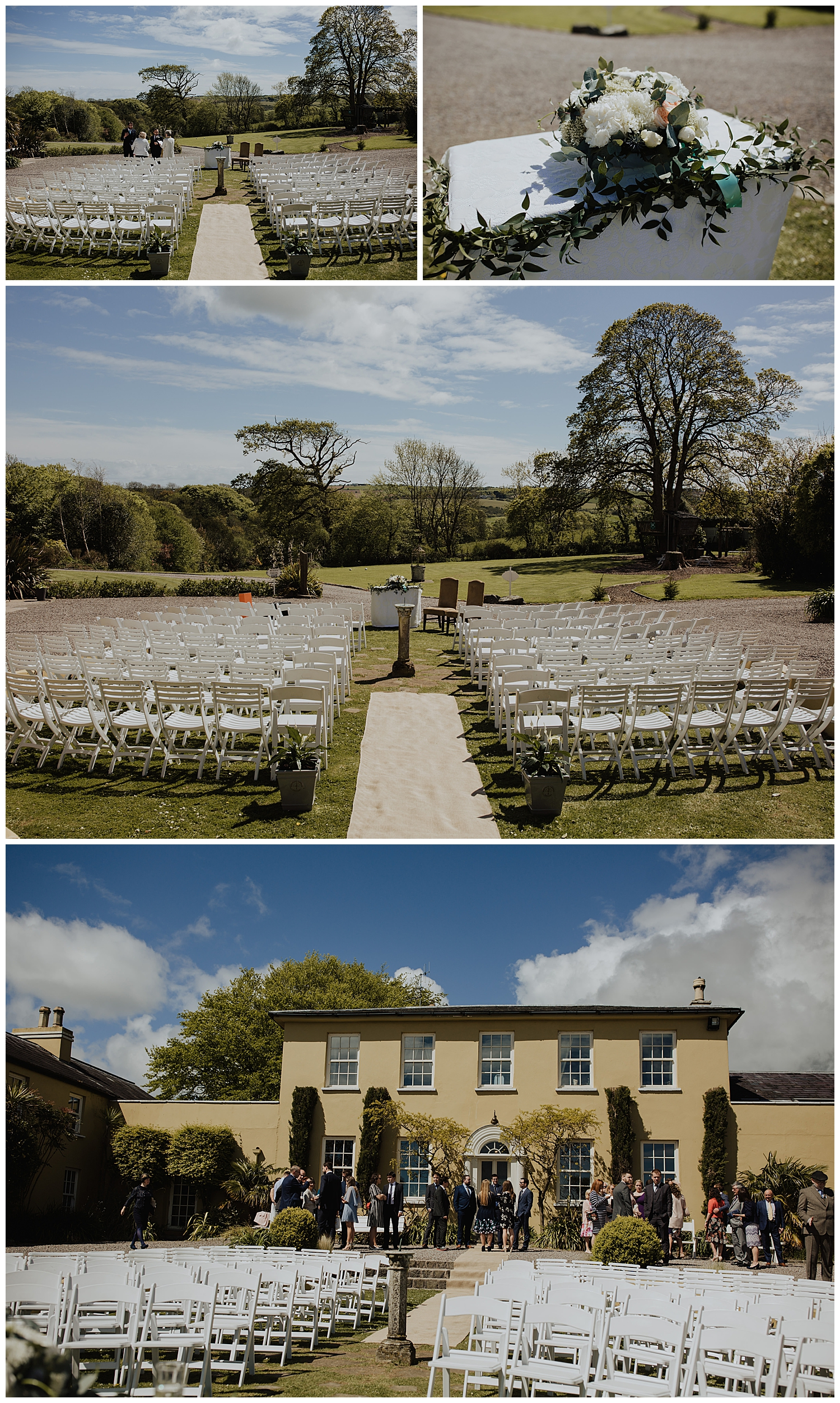 ballinacurra_house_wedding_cork_wedding_venue_wedding_photographer_ireland_livia_figueiredo_15.jpg