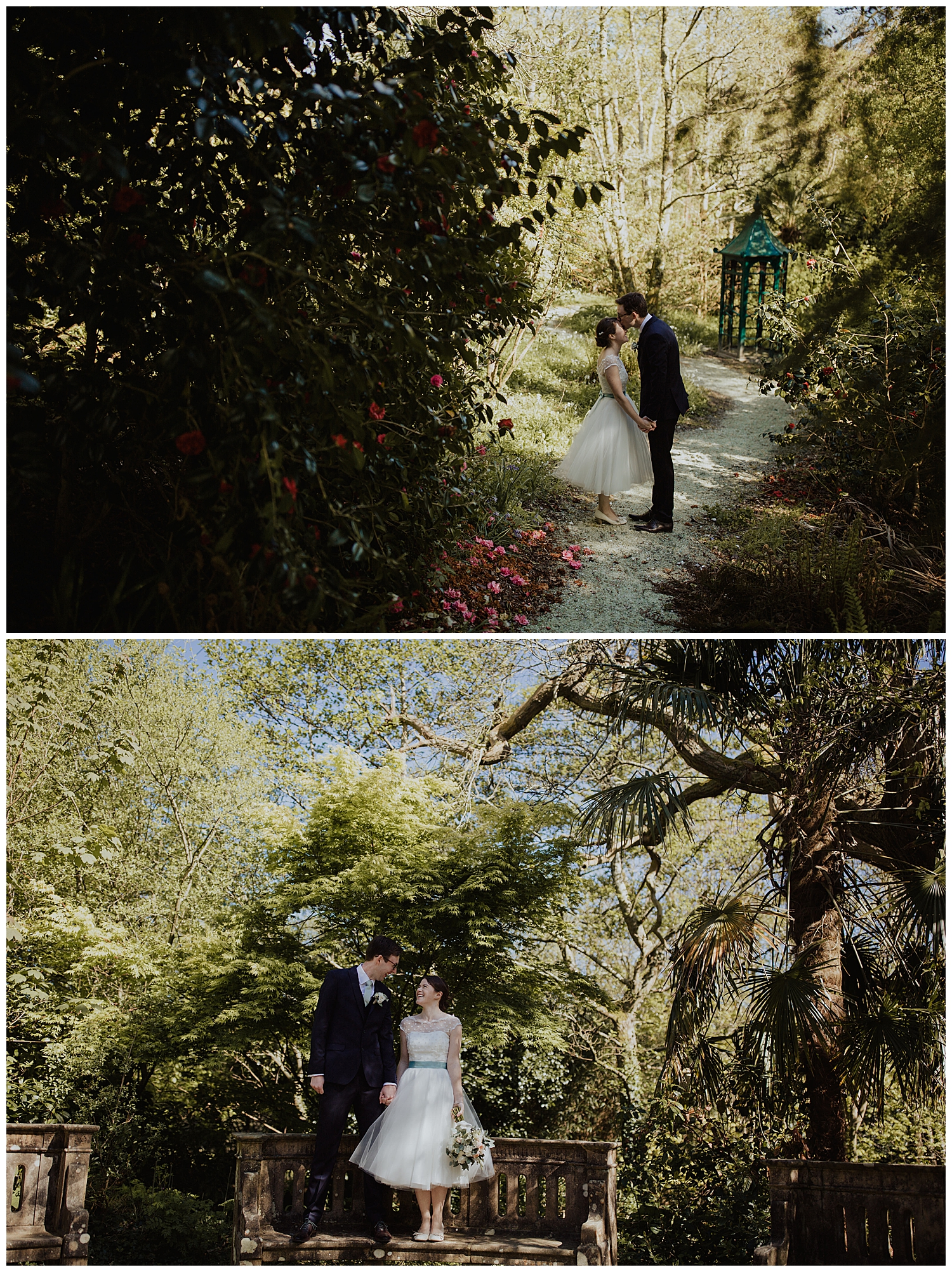 ballinacurra_house_wedding_cork_wedding_venue_wedding_photographer_ireland_livia_figueiredo_30.jpg