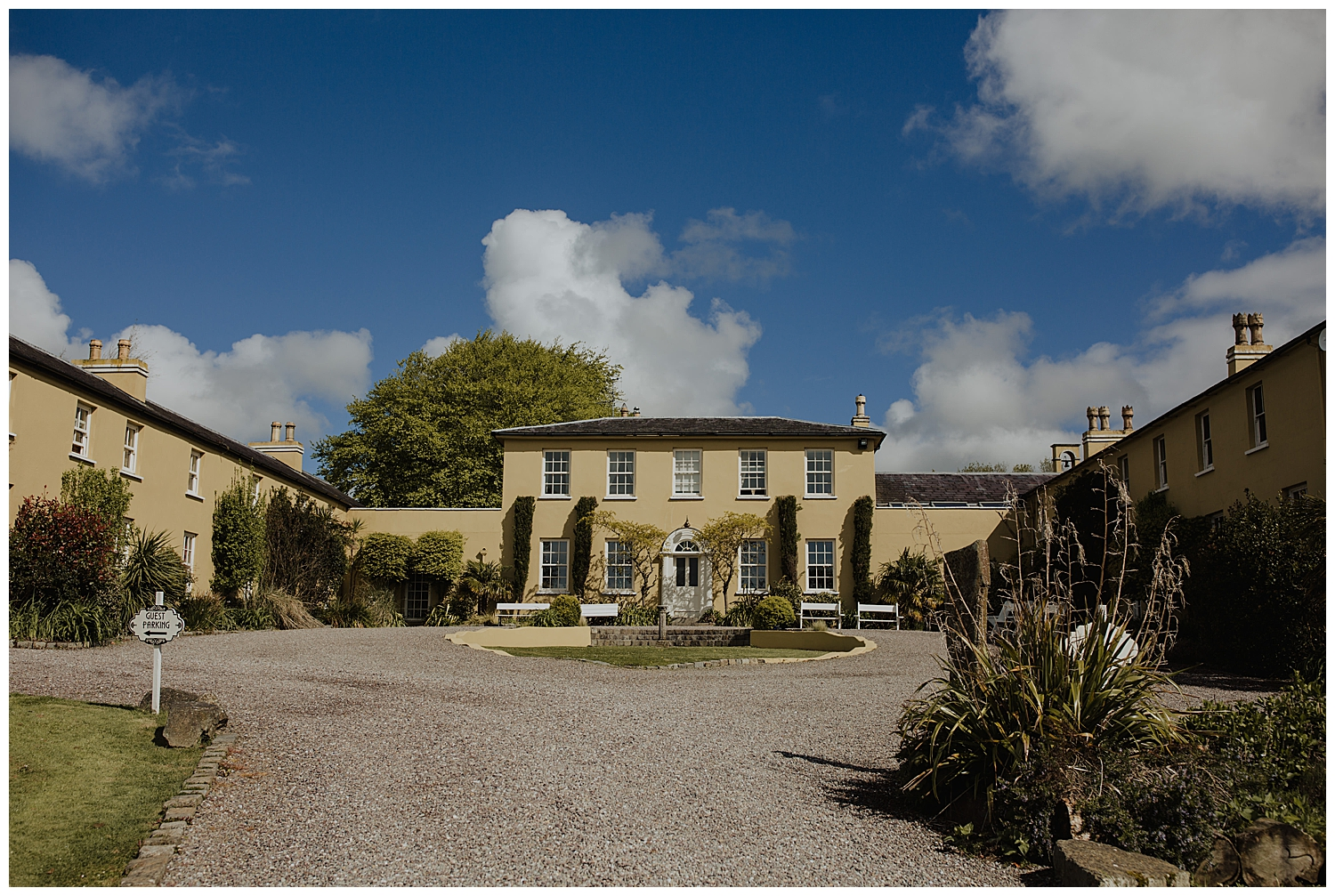 ballinacurra_house_wedding_cork_wedding_venue_wedding_photographer_ireland_livia_figueiredo_1.jpg