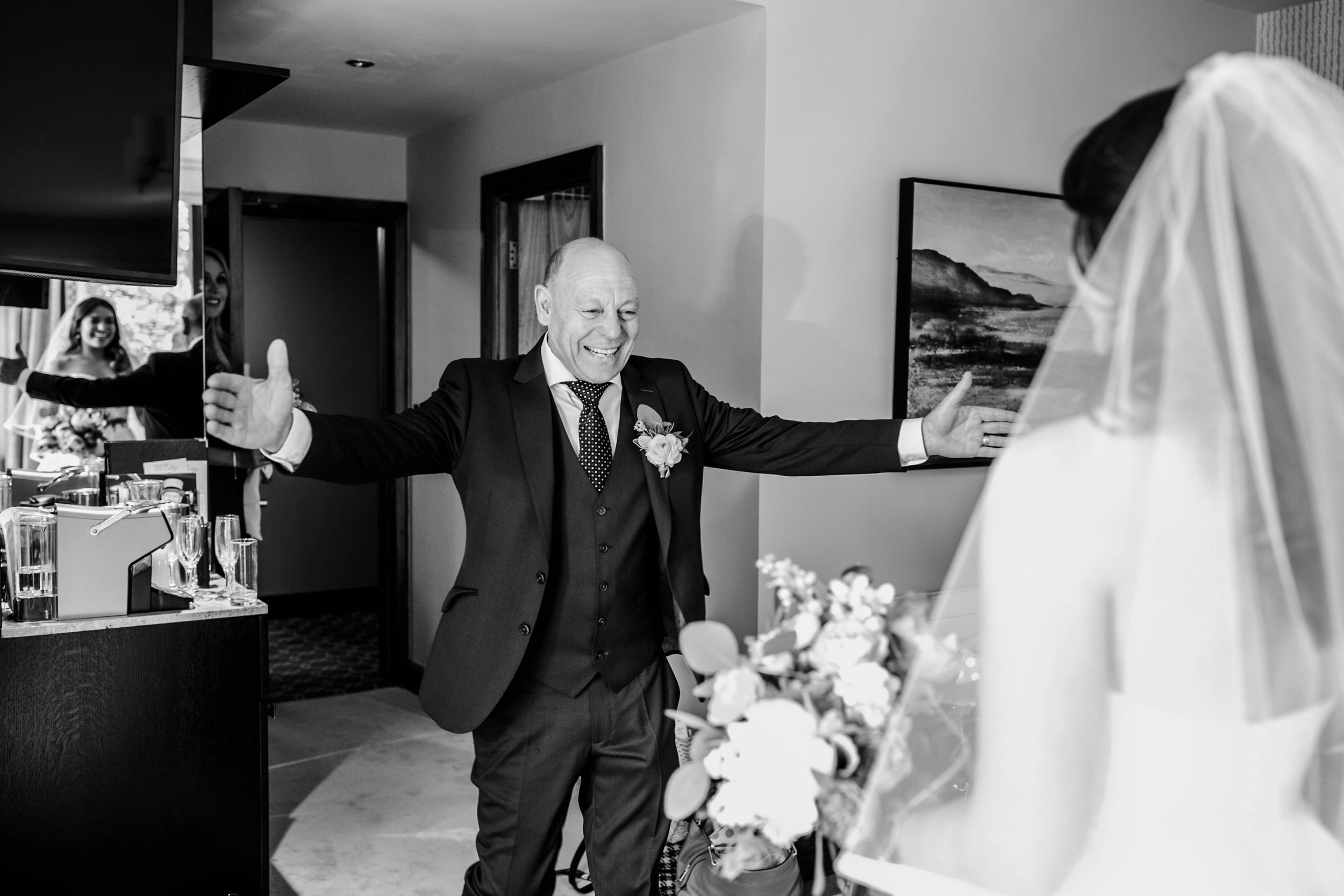 luxury_wedding_bellinter_house_photographer_livia_figueiredo_4.jpg