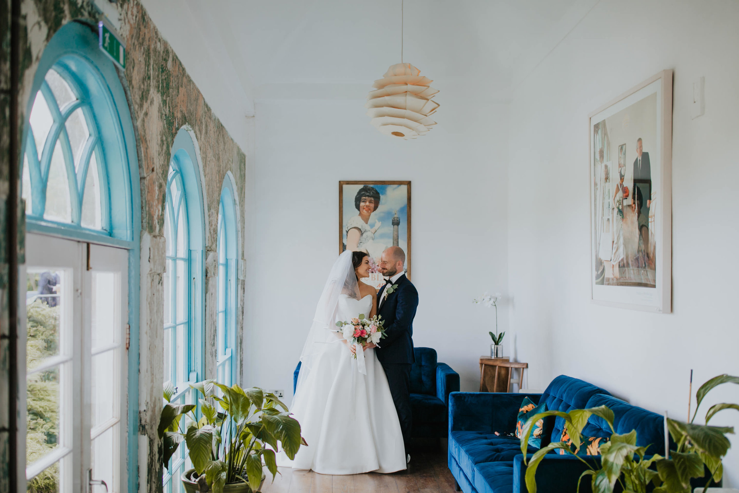 luxury_wedding_bellinter_house_photographer_livia_figueiredo_13.jpg