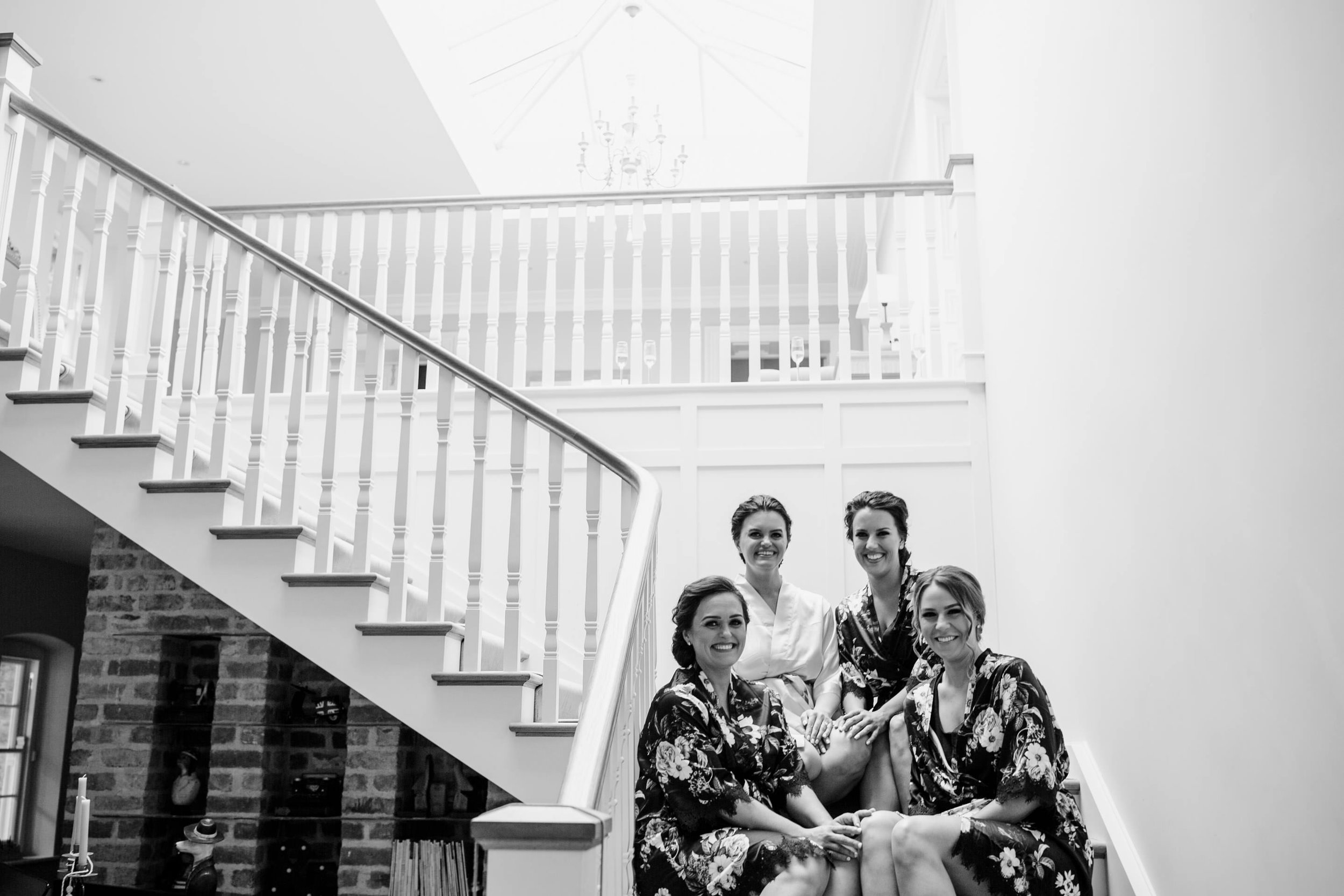 c+j_louth_wedding_photographer_bellingham_castle_livia_figueiredo_3.jpg