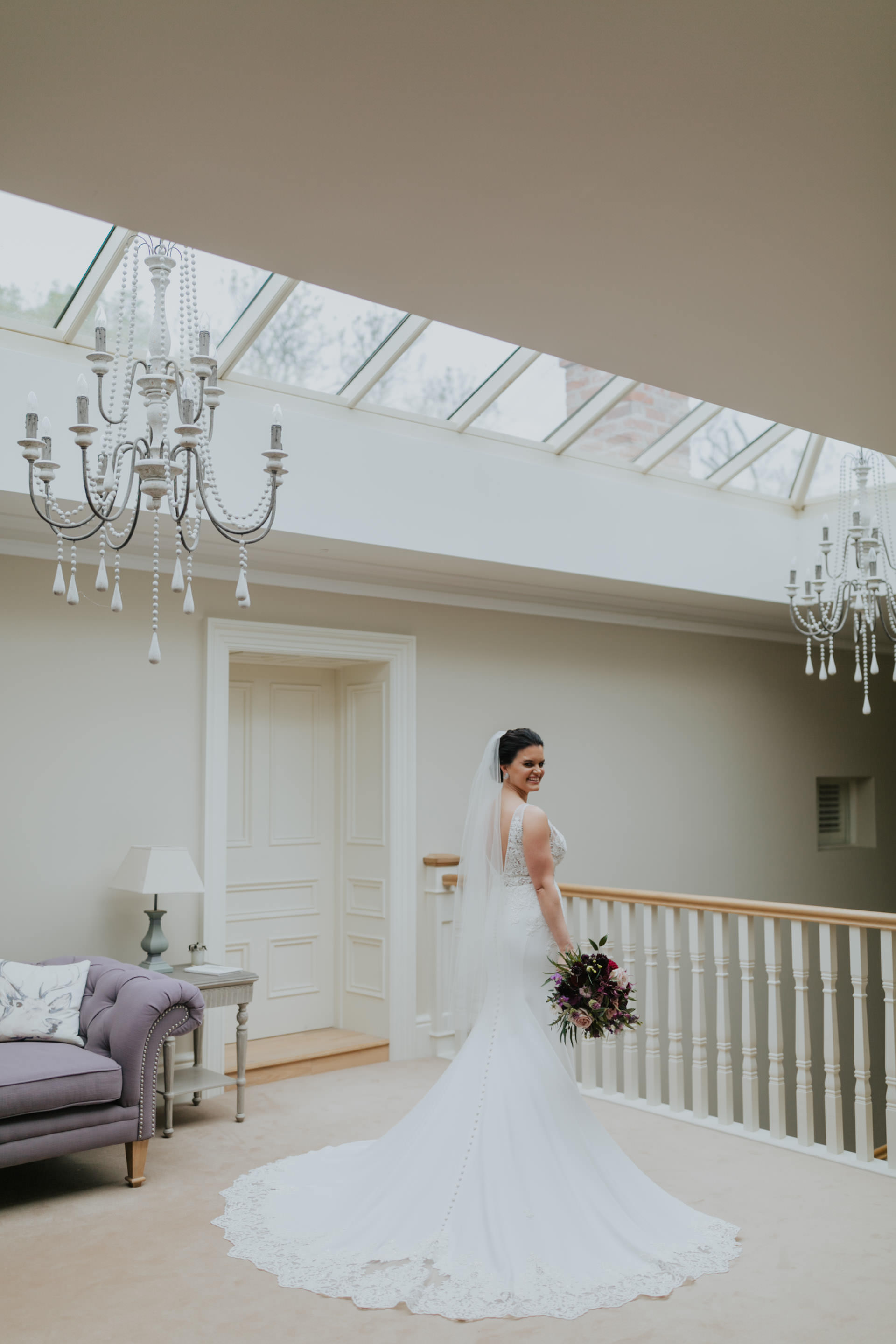 c+j_louth_wedding_photographer_bellingham_castle_livia_figueiredo_4.jpg