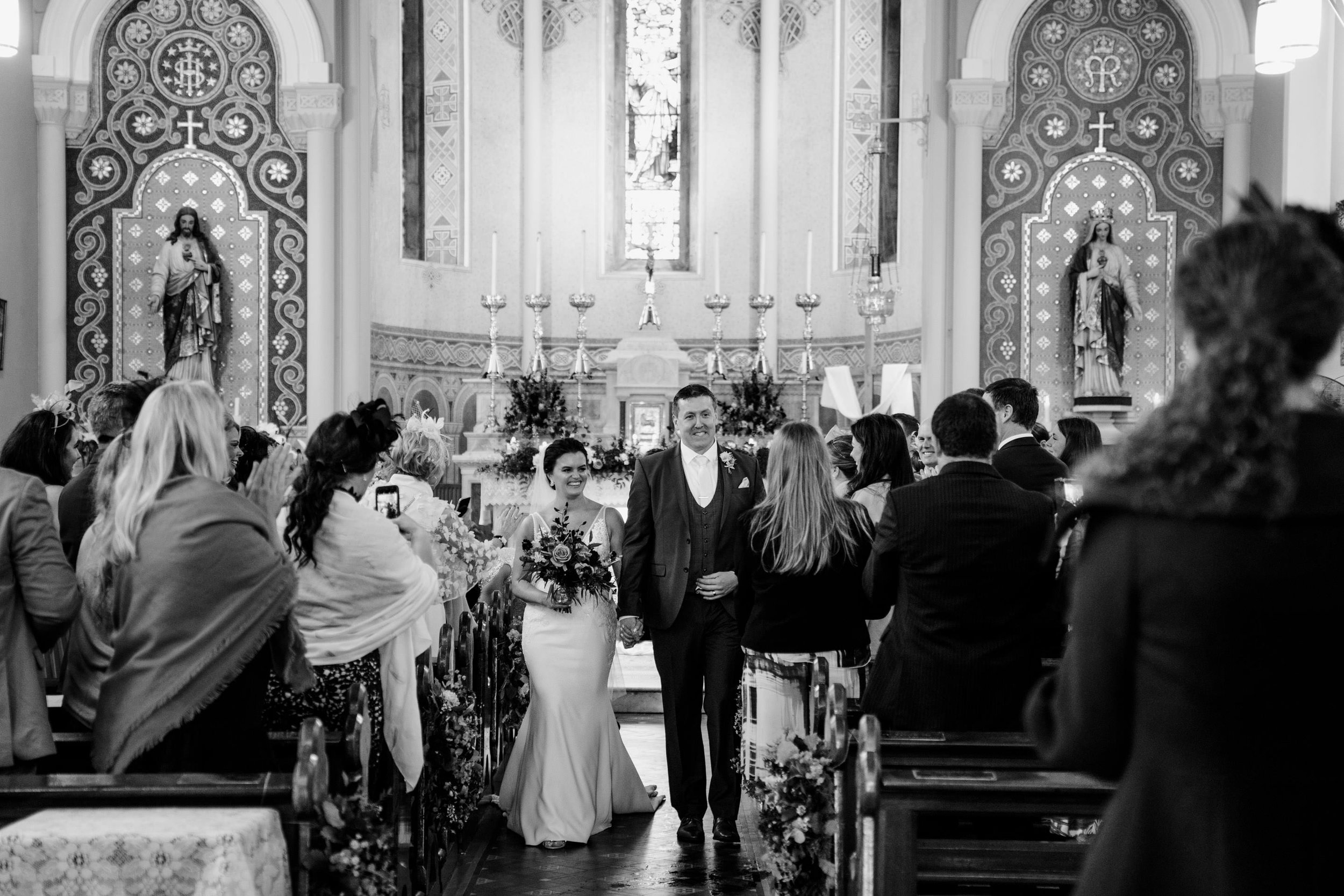 c+j_louth_wedding_photographer_bellingham_castle_livia_figueiredo_6.jpg