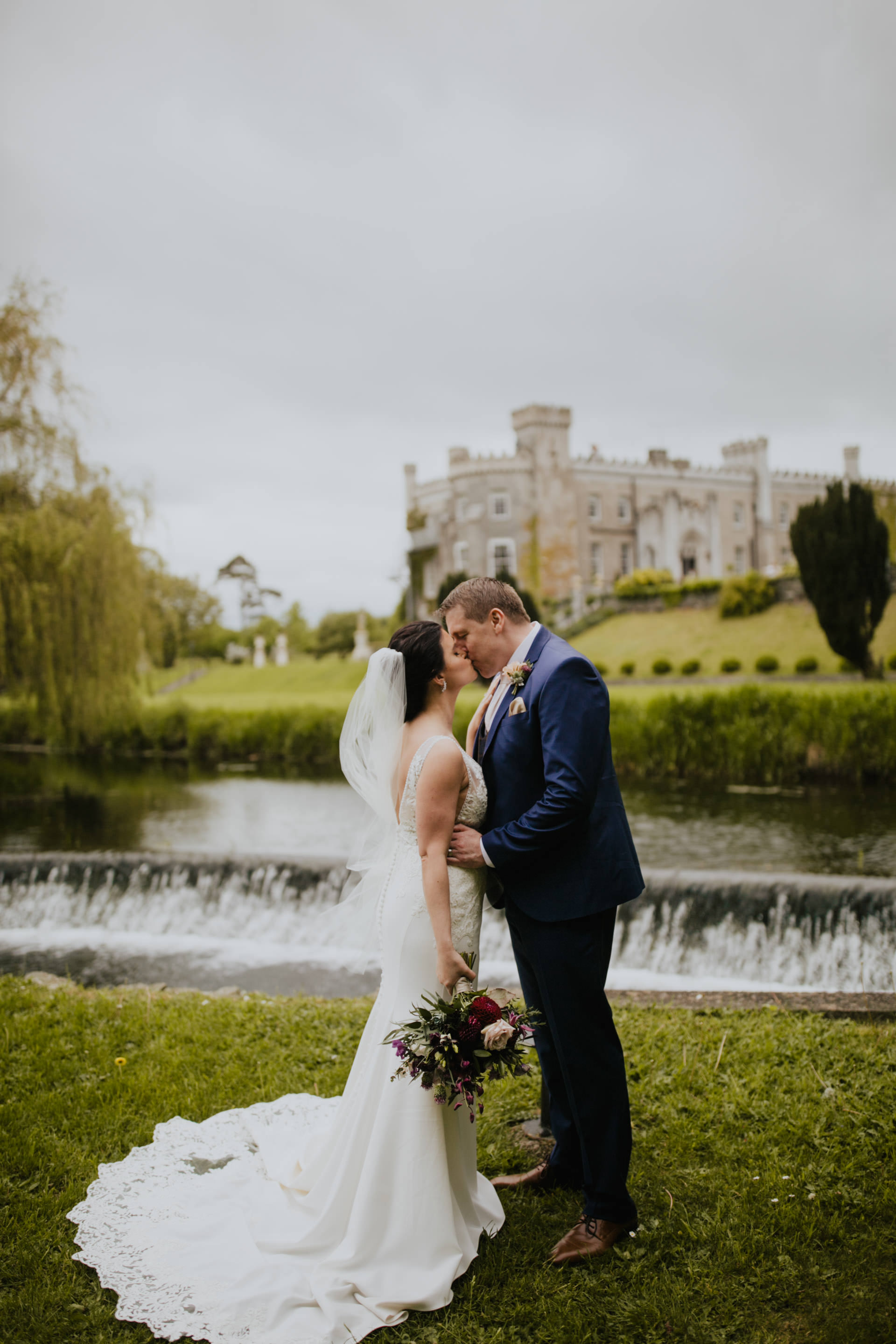 c+j_louth_wedding_photographer_bellingham_castle_livia_figueiredo_8.jpg