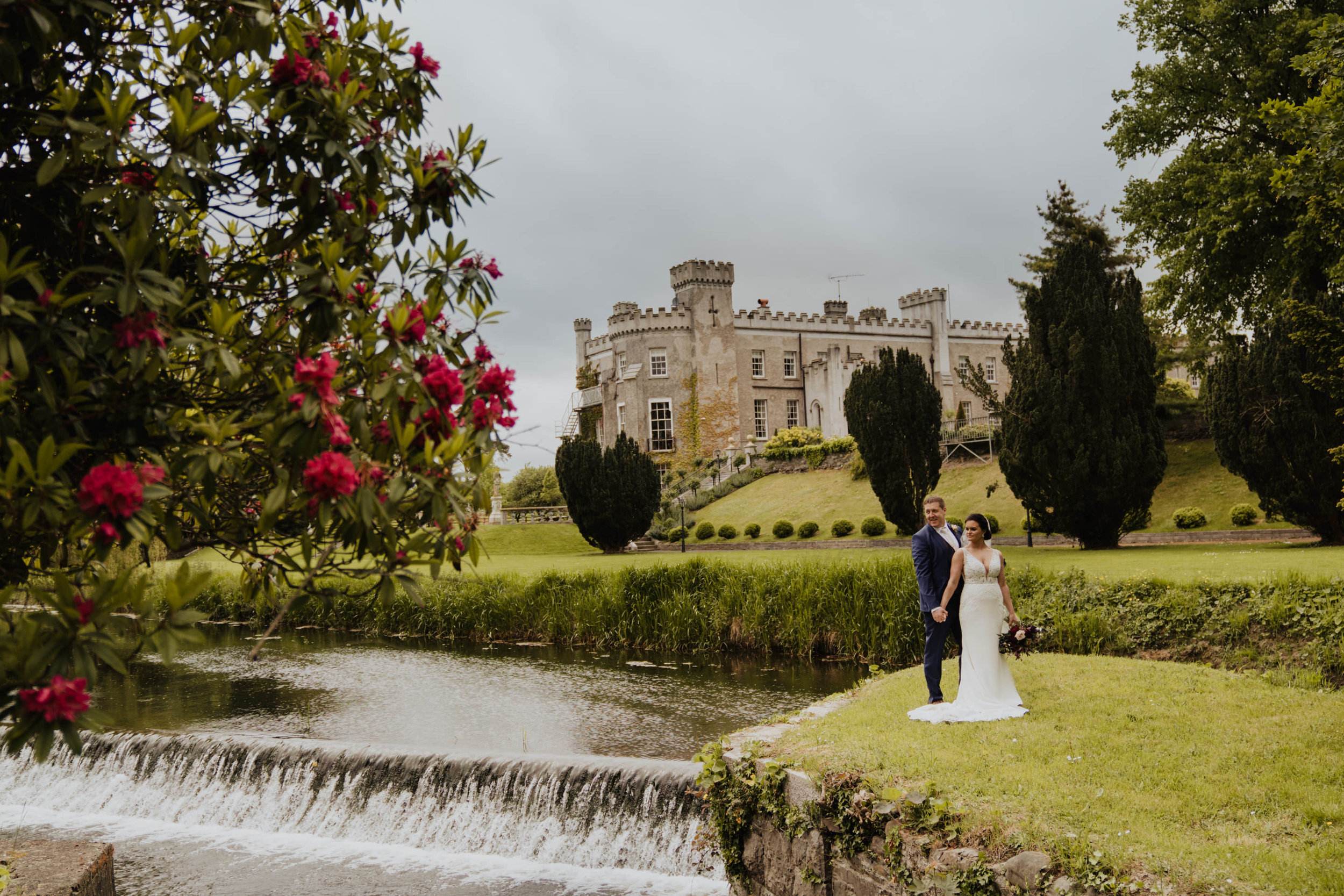 c+j_louth_wedding_photographer_bellingham_castle_livia_figueiredo_7.jpg