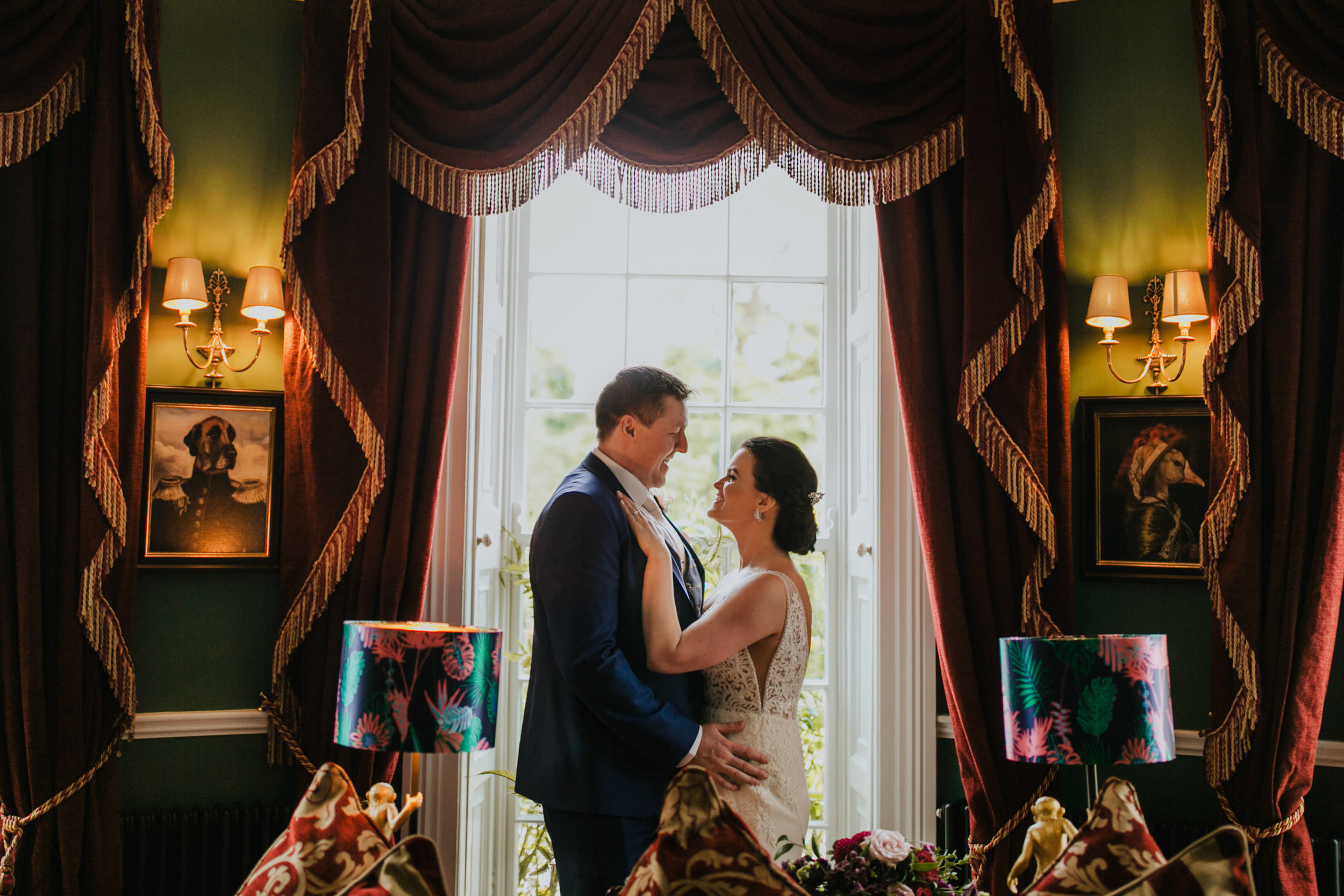 c+j_louth_wedding_photographer_bellingham_castle_livia_figueiredo_15.jpg