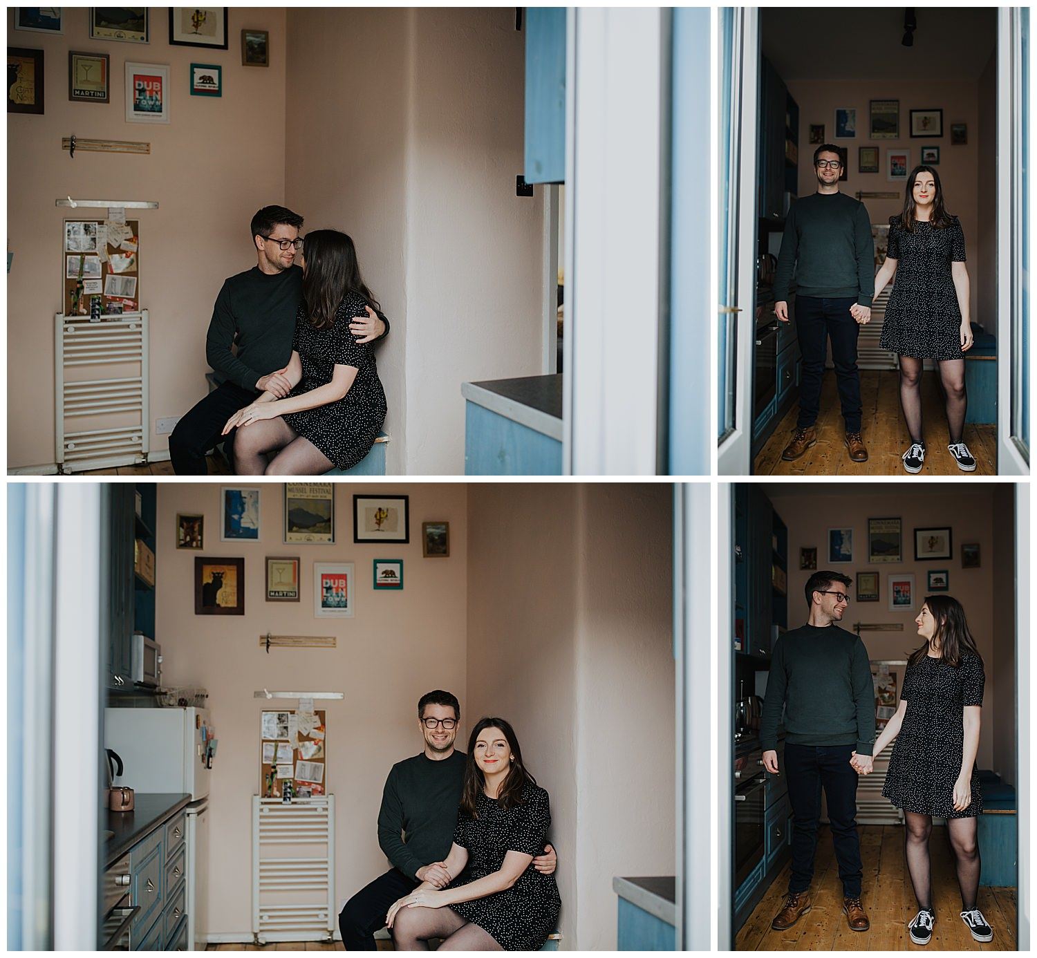 j-l-house-engagement-session-dublin-wedding-photographer-livia-figueiredo_3.jpg