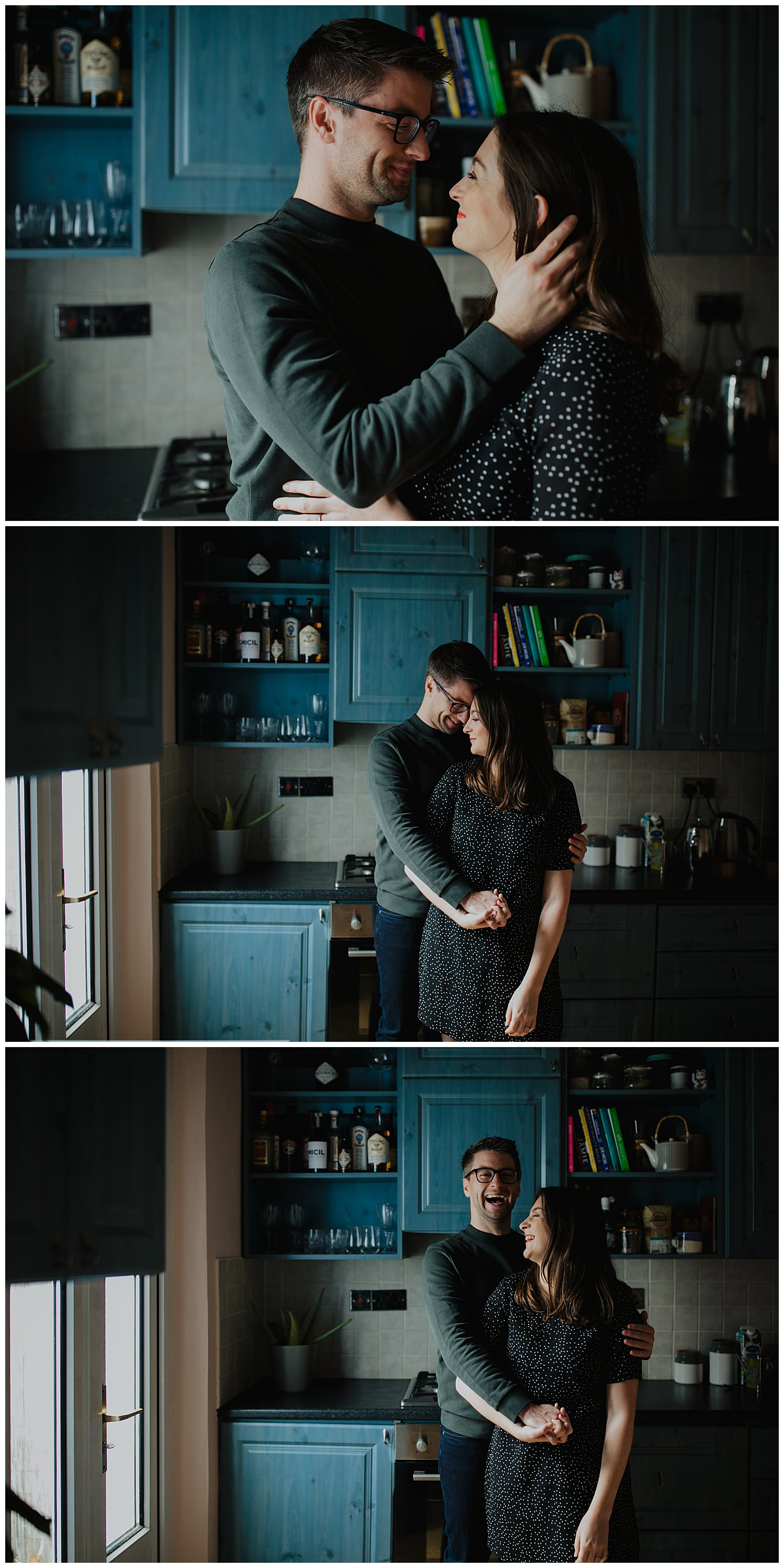 j-l-house-engagement-session-dublin-wedding-photographer-livia-figueiredo_4.jpg