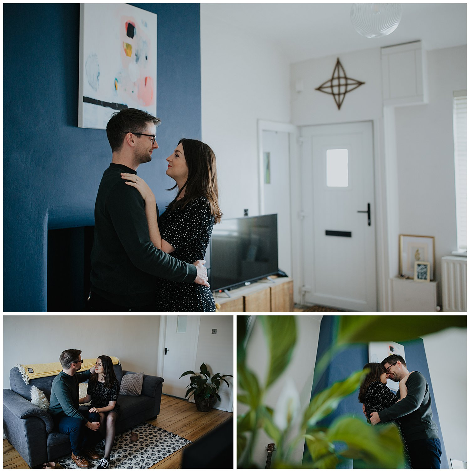 j-l-house-engagement-session-dublin-wedding-photographer-livia-figueiredo_6.jpg