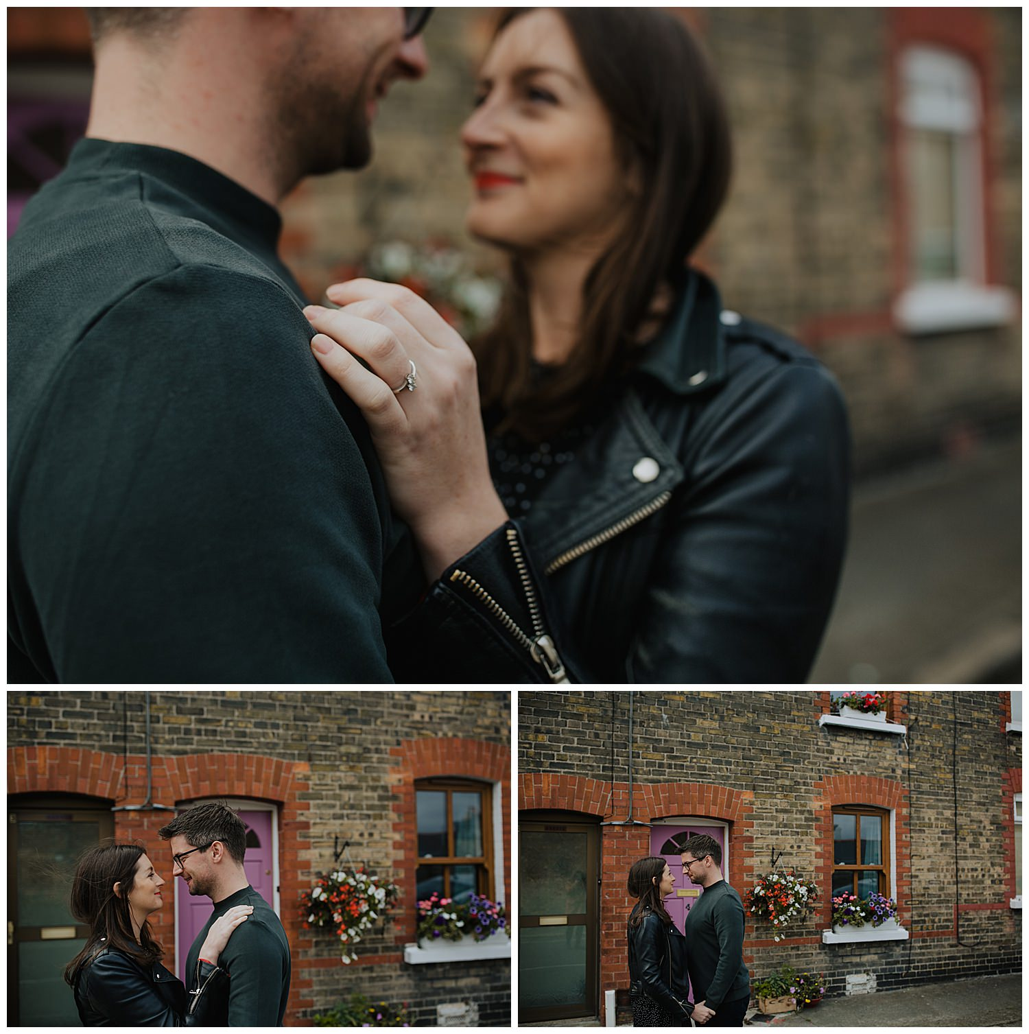 j-l-house-engagement-session-dublin-wedding-photographer-livia-figueiredo_7.jpg
