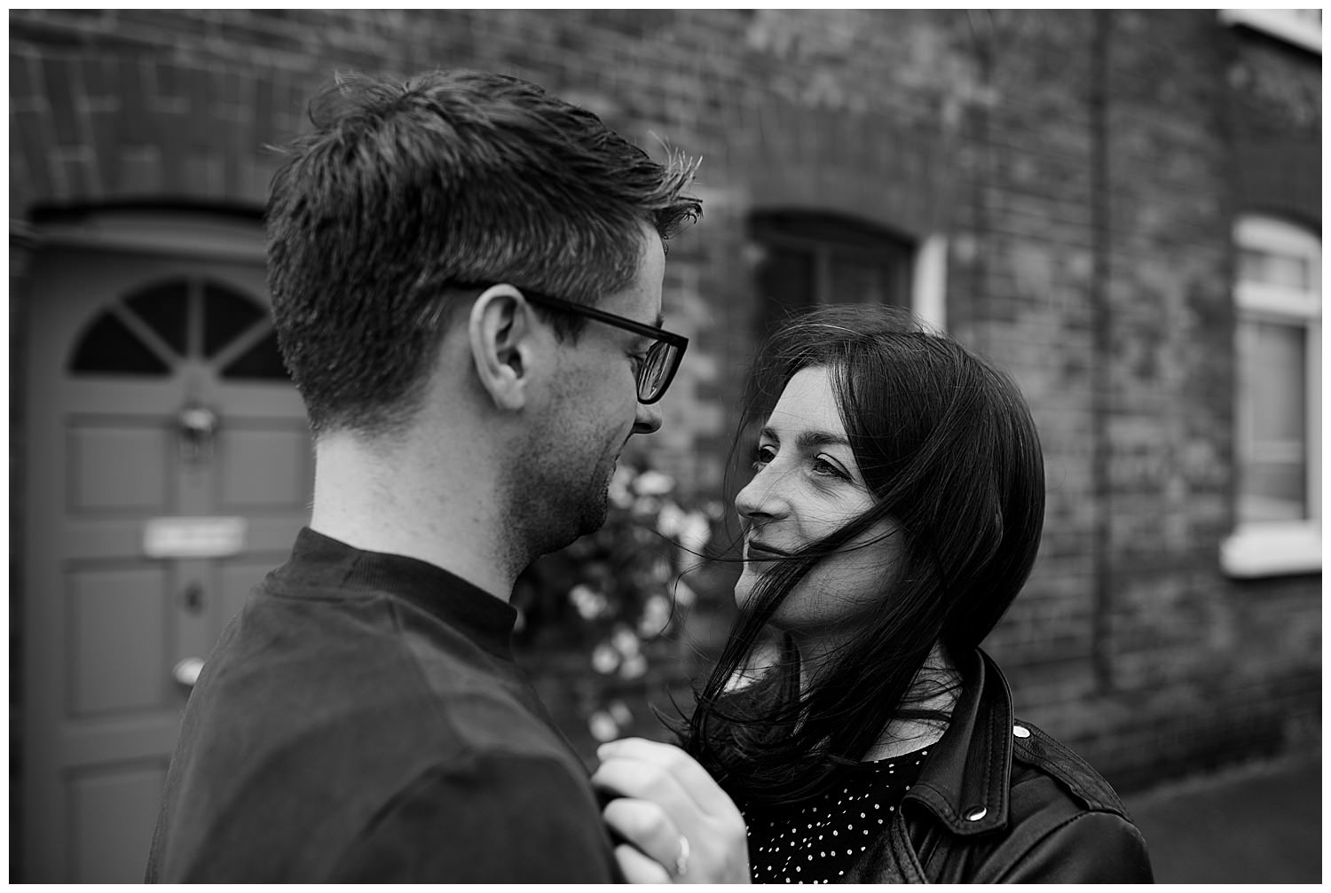 j-l-house-engagement-session-dublin-wedding-photographer-livia-figueiredo_8.jpg