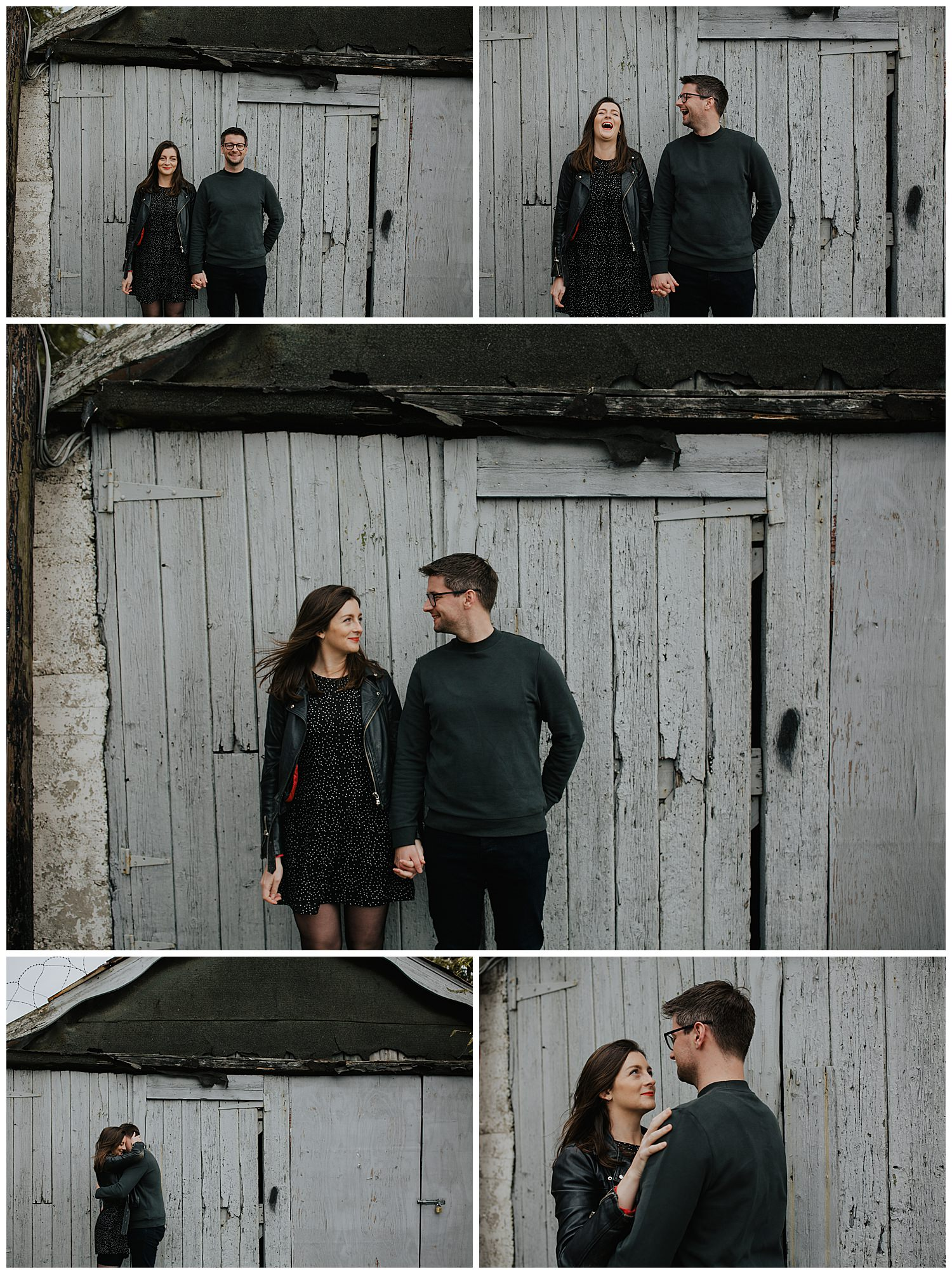 j-l-house-engagement-session-dublin-wedding-photographer-livia-figueiredo_11.jpg