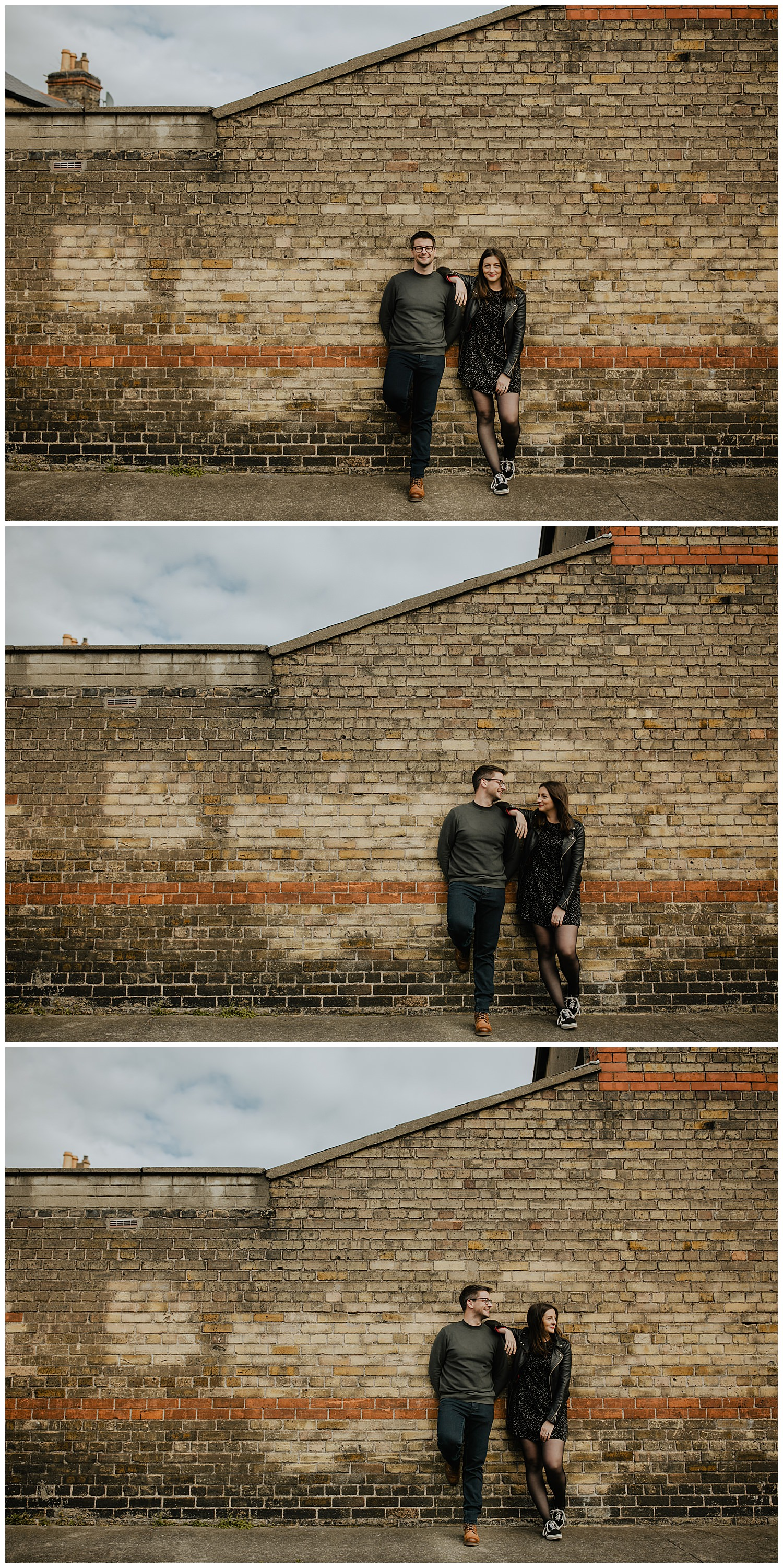 j-l-house-engagement-session-dublin-wedding-photographer-livia-figueiredo_9.jpg