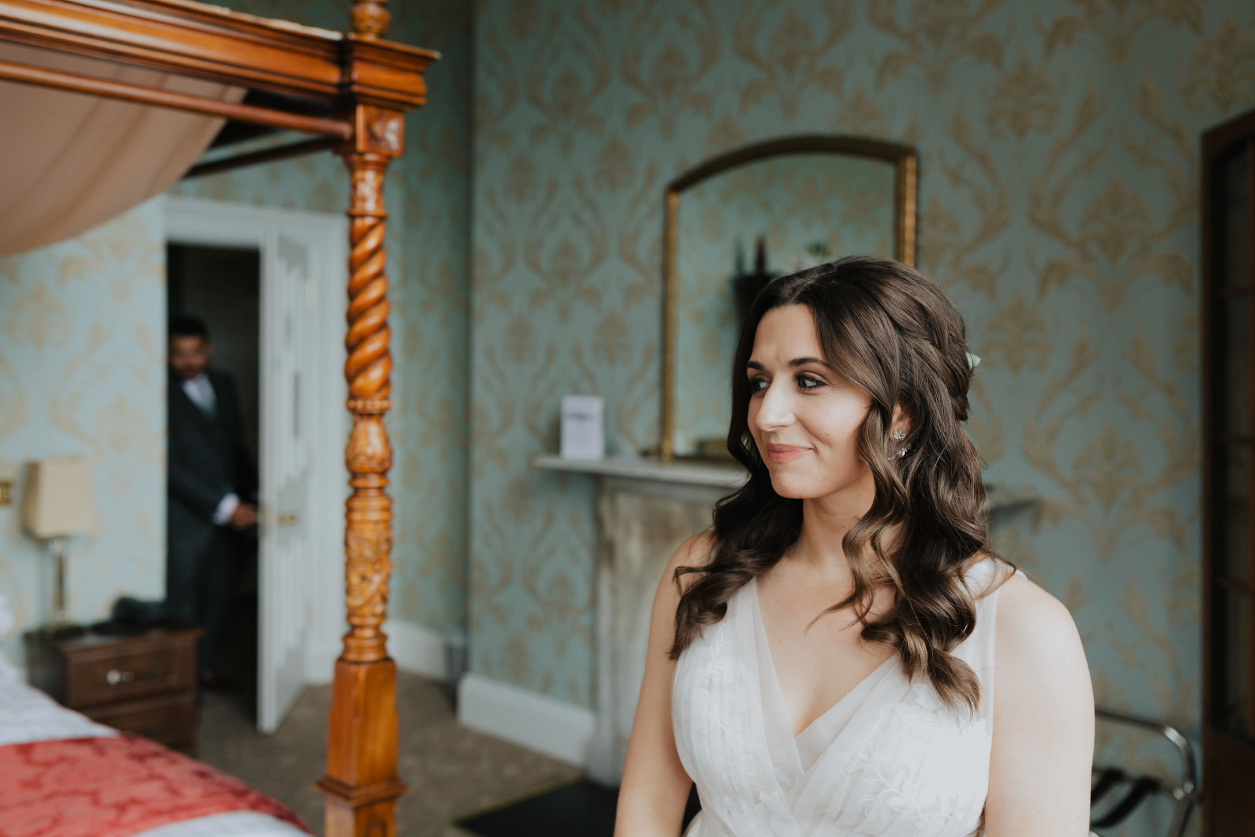 l-a-the-haven-dunmore-east-wedding-photographer-livia-figueiredo-07.jpg