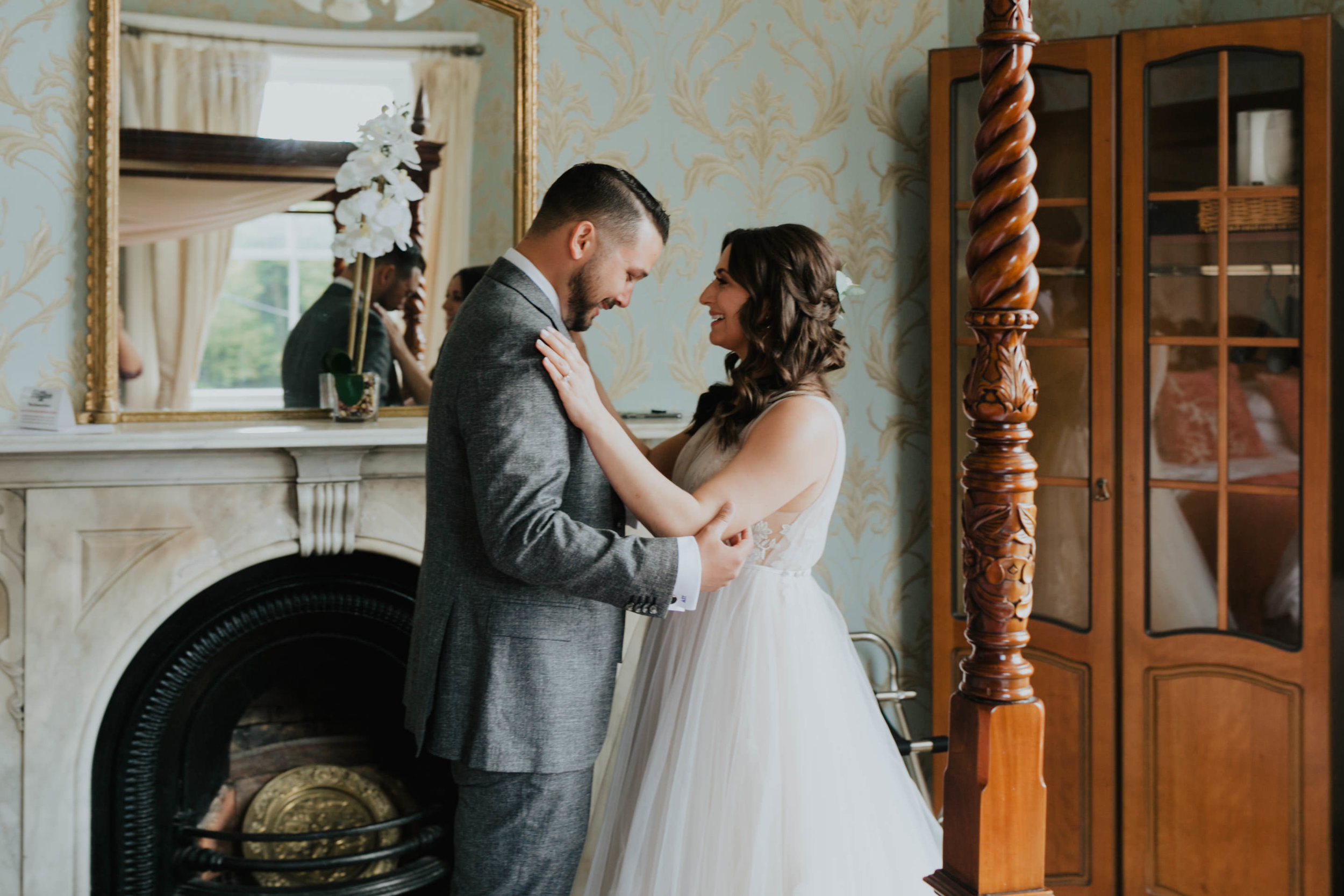 l-a-the-haven-dunmore-east-wedding-photographer-livia-figueiredo-08.jpg