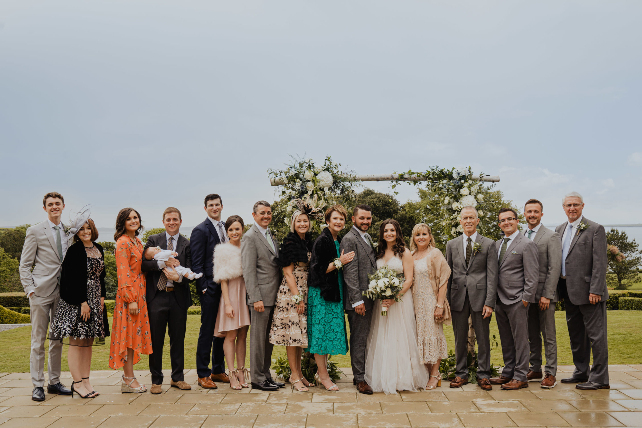 l-a-the-haven-dunmore-east-wedding-photographer-livia-figueiredo-12.jpg