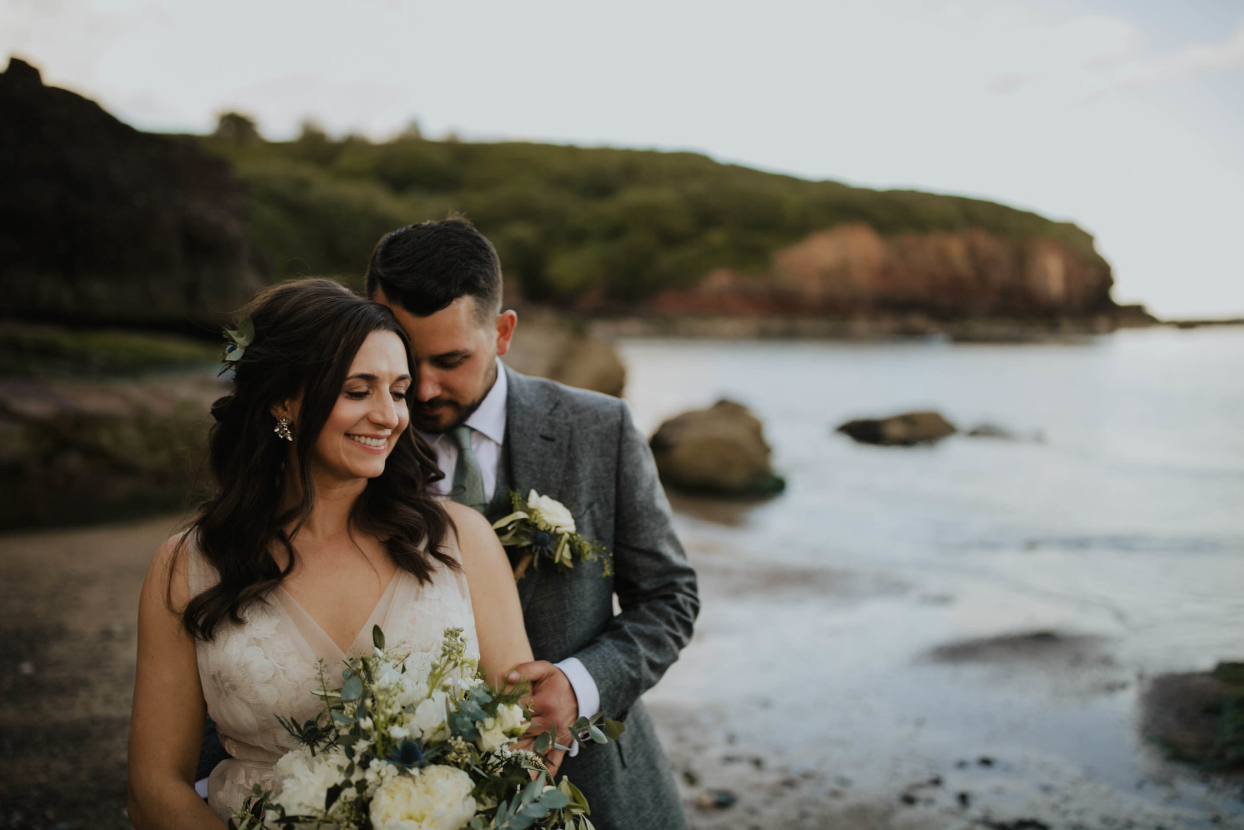 l-a-the-haven-dunmore-east-wedding-photographer-livia-figueiredo-26.jpg