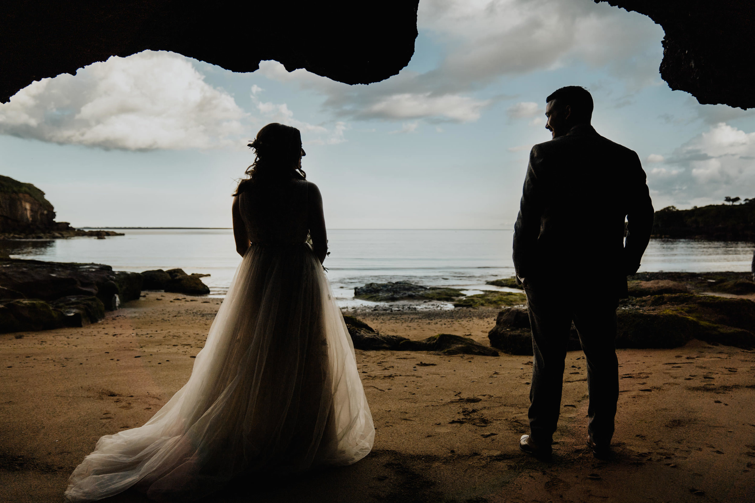 l-a-the-haven-dunmore-east-wedding-photographer-livia-figueiredo-25.jpg
