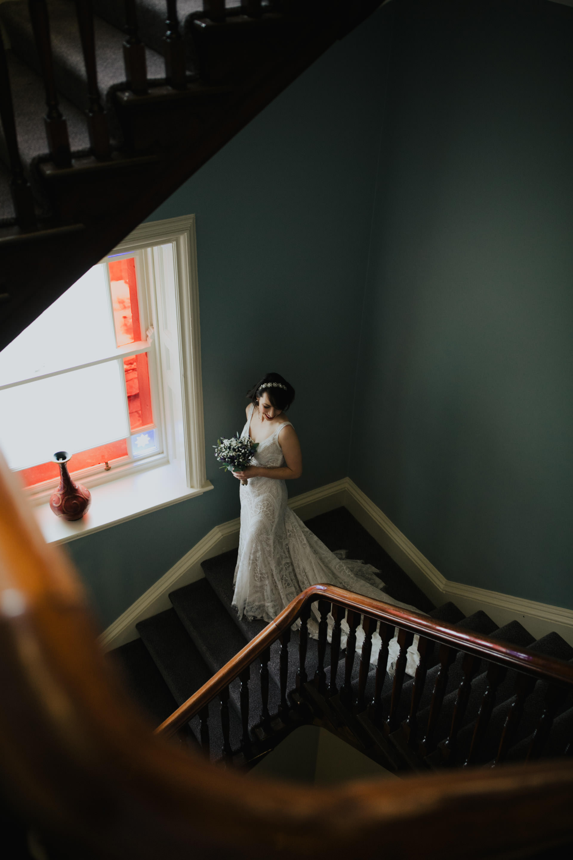 j&c_rothe_house_kilkenny_wedding_photographer_livia_figueiredo_4.jpg