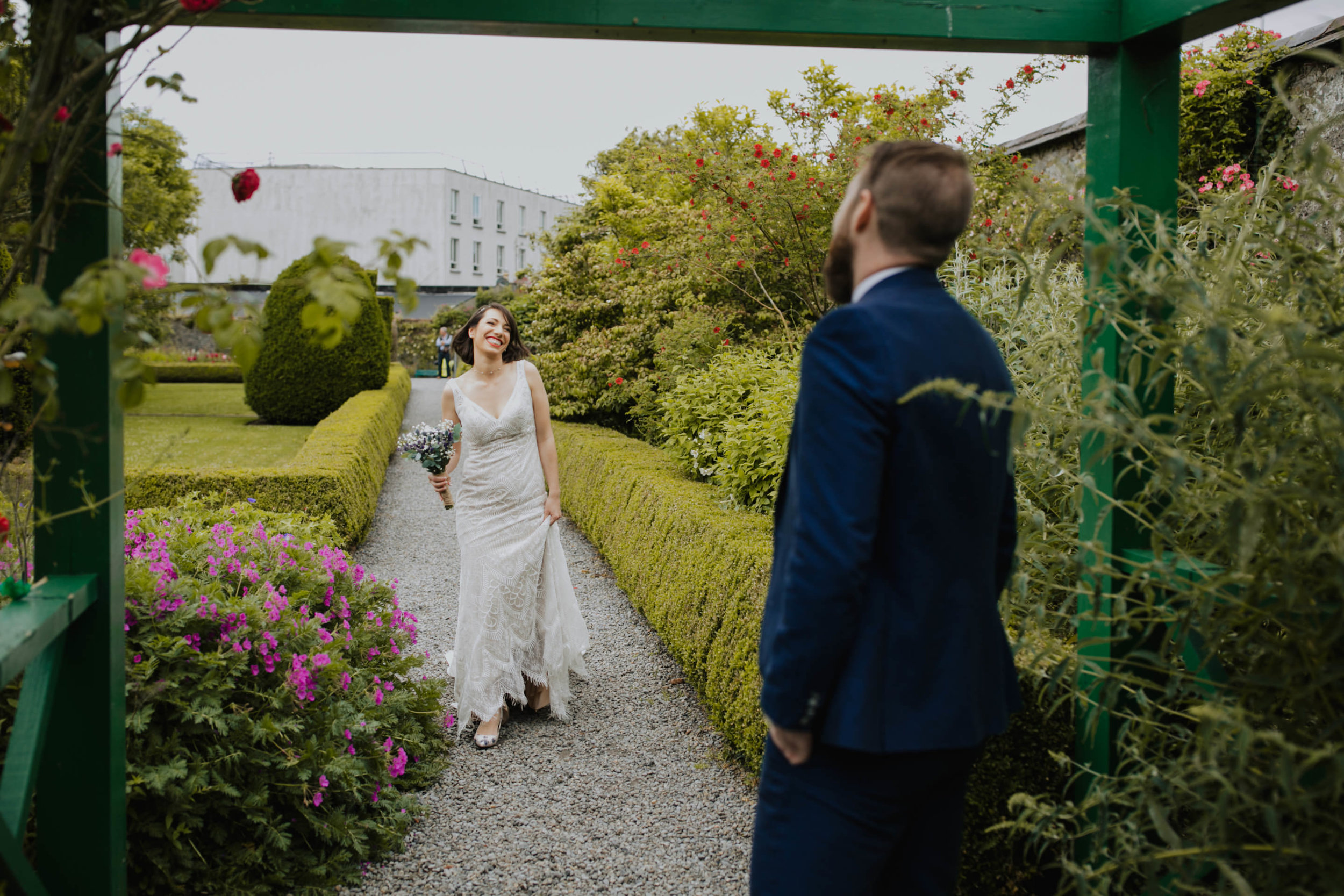j&c_rothe_house_kilkenny_wedding_photographer_livia_figueiredo_6.jpg