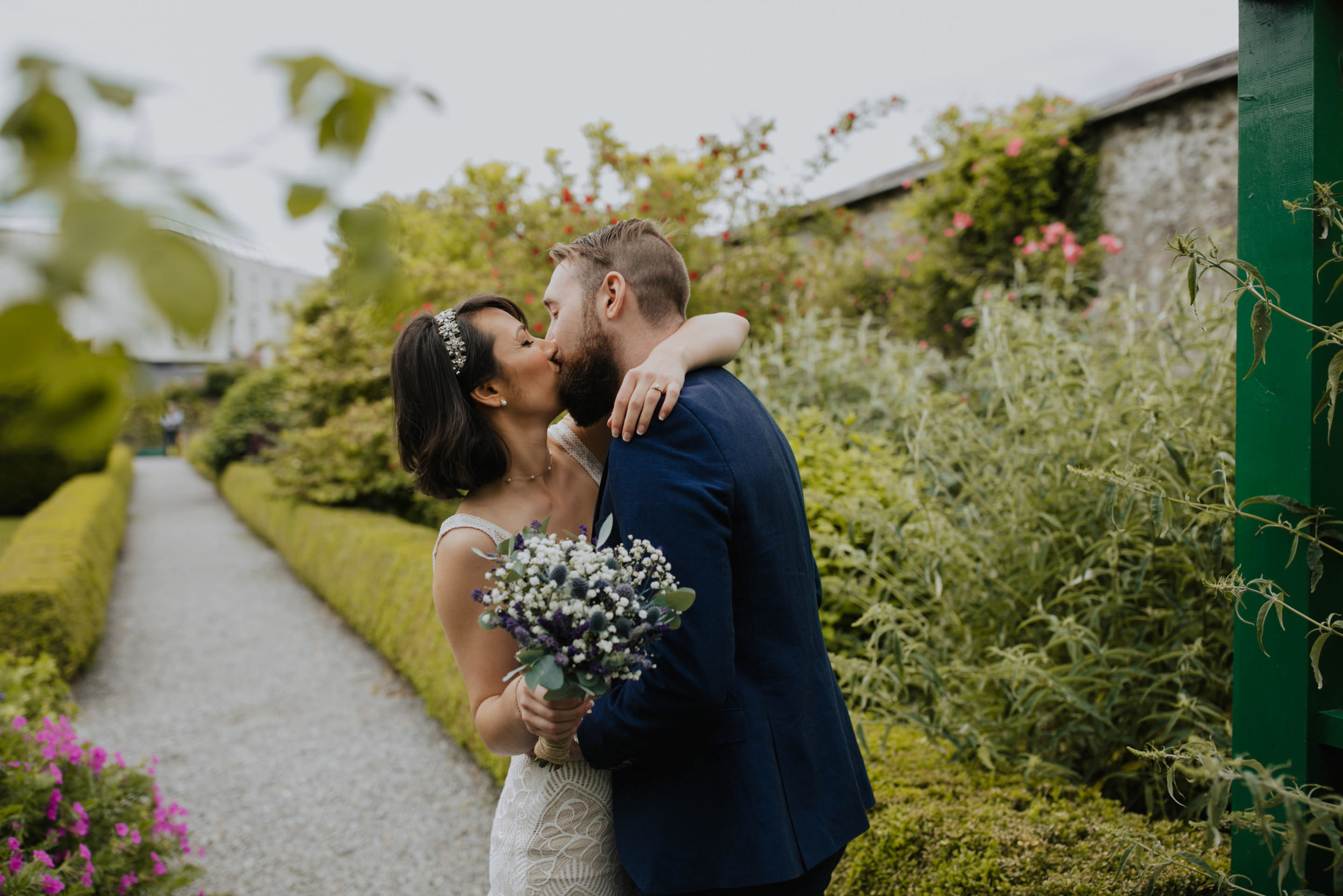 j&c_rothe_house_kilkenny_wedding_photographer_livia_figueiredo_7.jpg