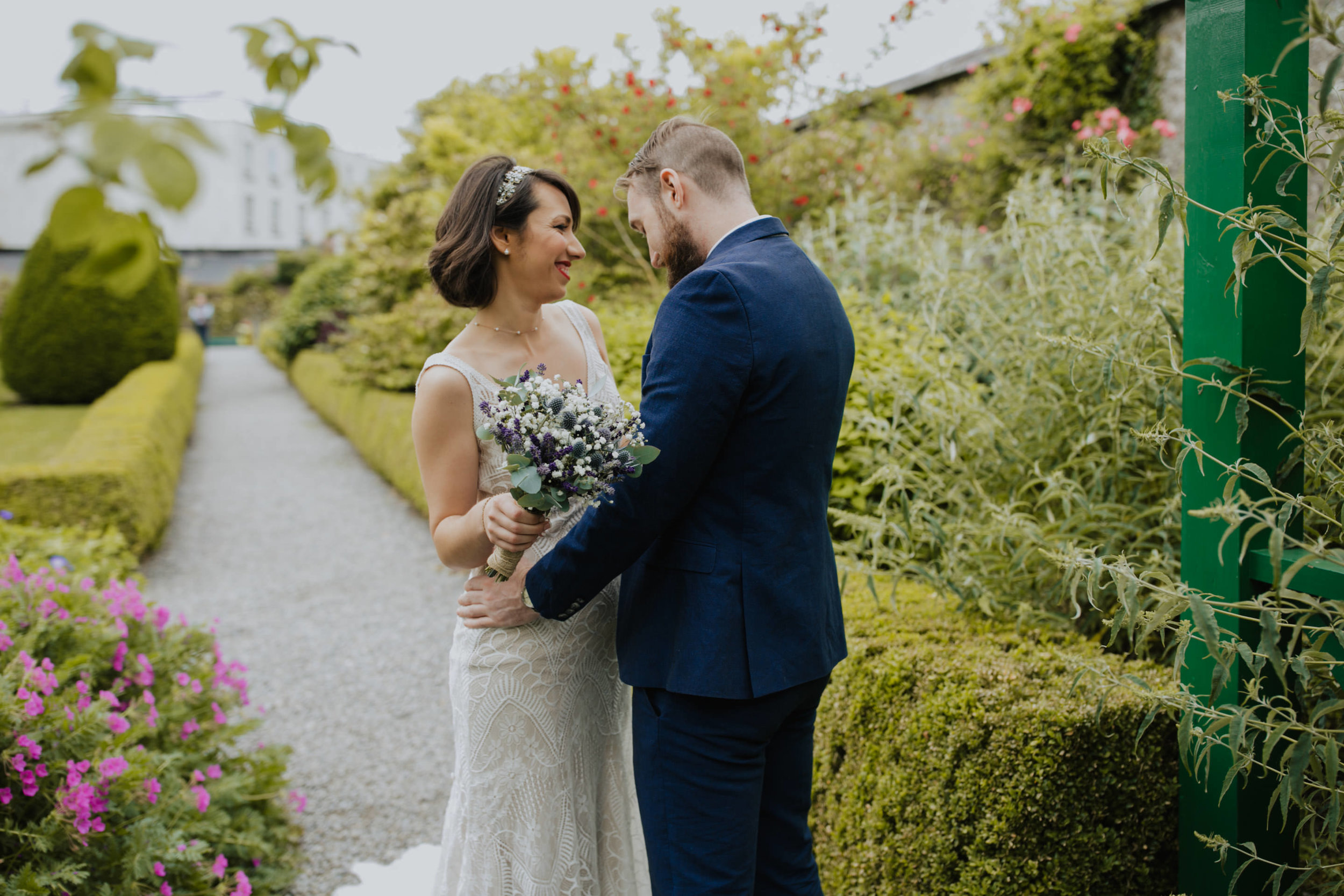 j&c_rothe_house_kilkenny_wedding_photographer_livia_figueiredo_8.jpg
