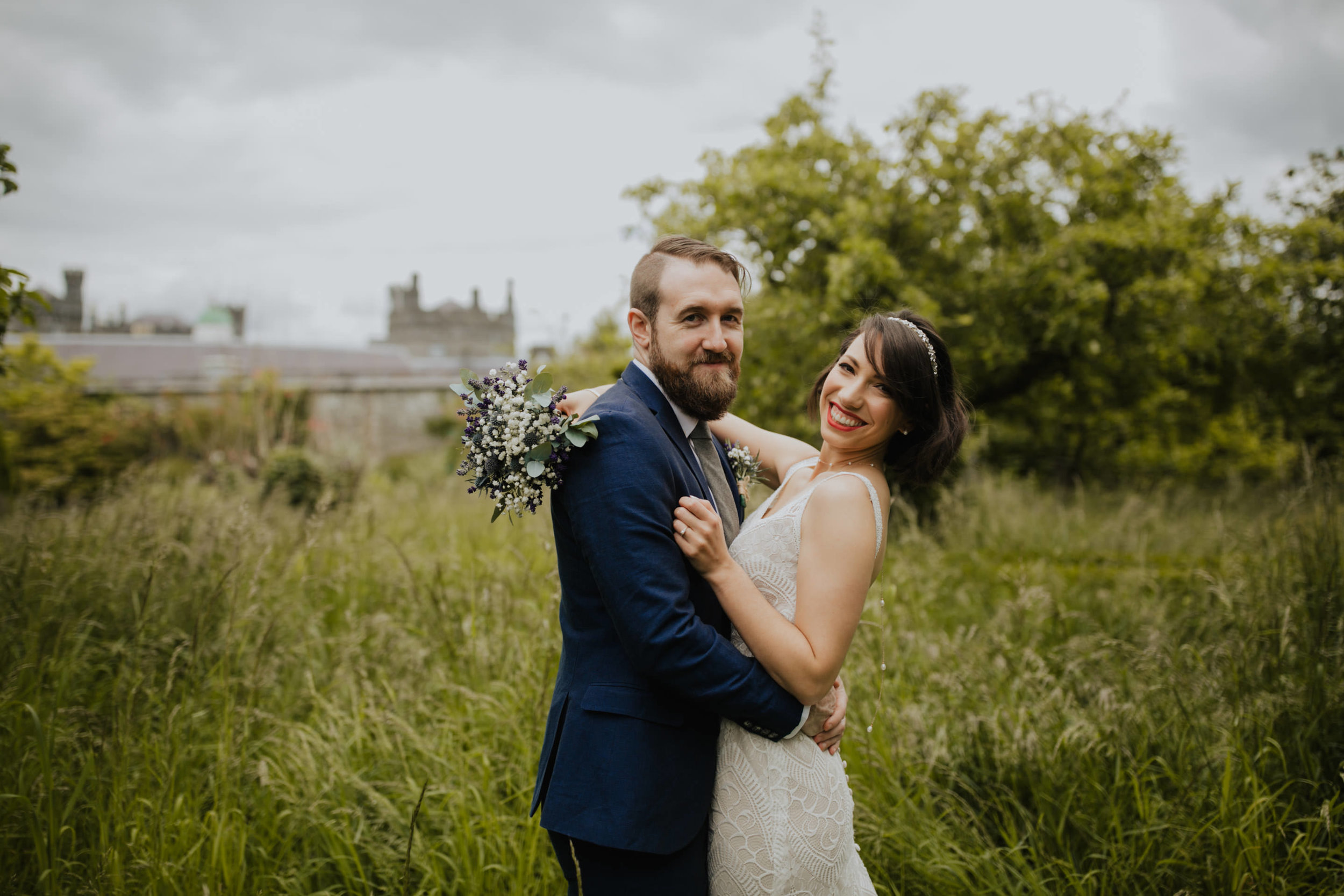 j&c_rothe_house_kilkenny_wedding_photographer_livia_figueiredo_9.jpg
