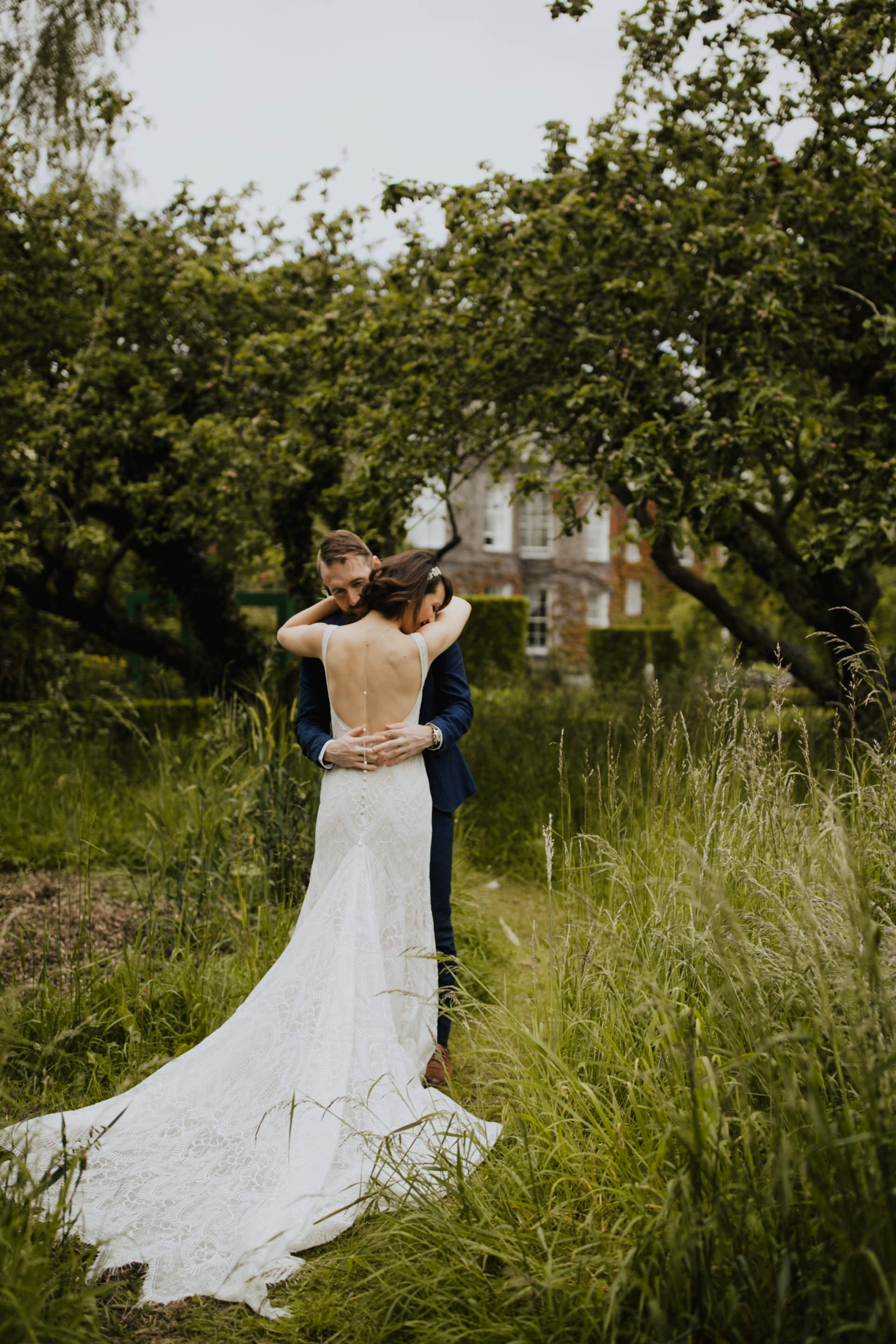 j&c_rothe_house_kilkenny_wedding_photographer_livia_figueiredo_10.jpg