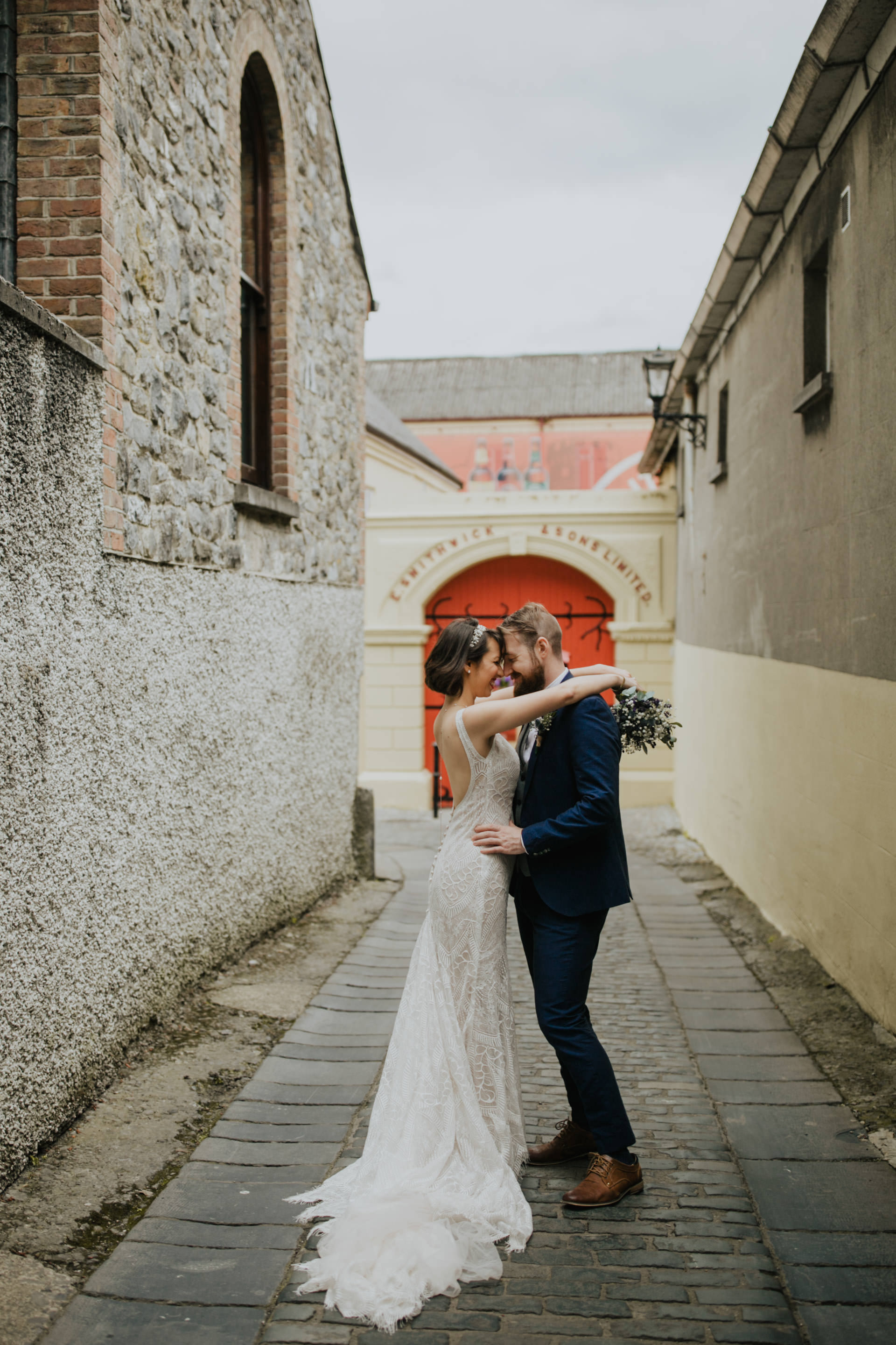j&c_rothe_house_kilkenny_wedding_photographer_livia_figueiredo_15.jpg