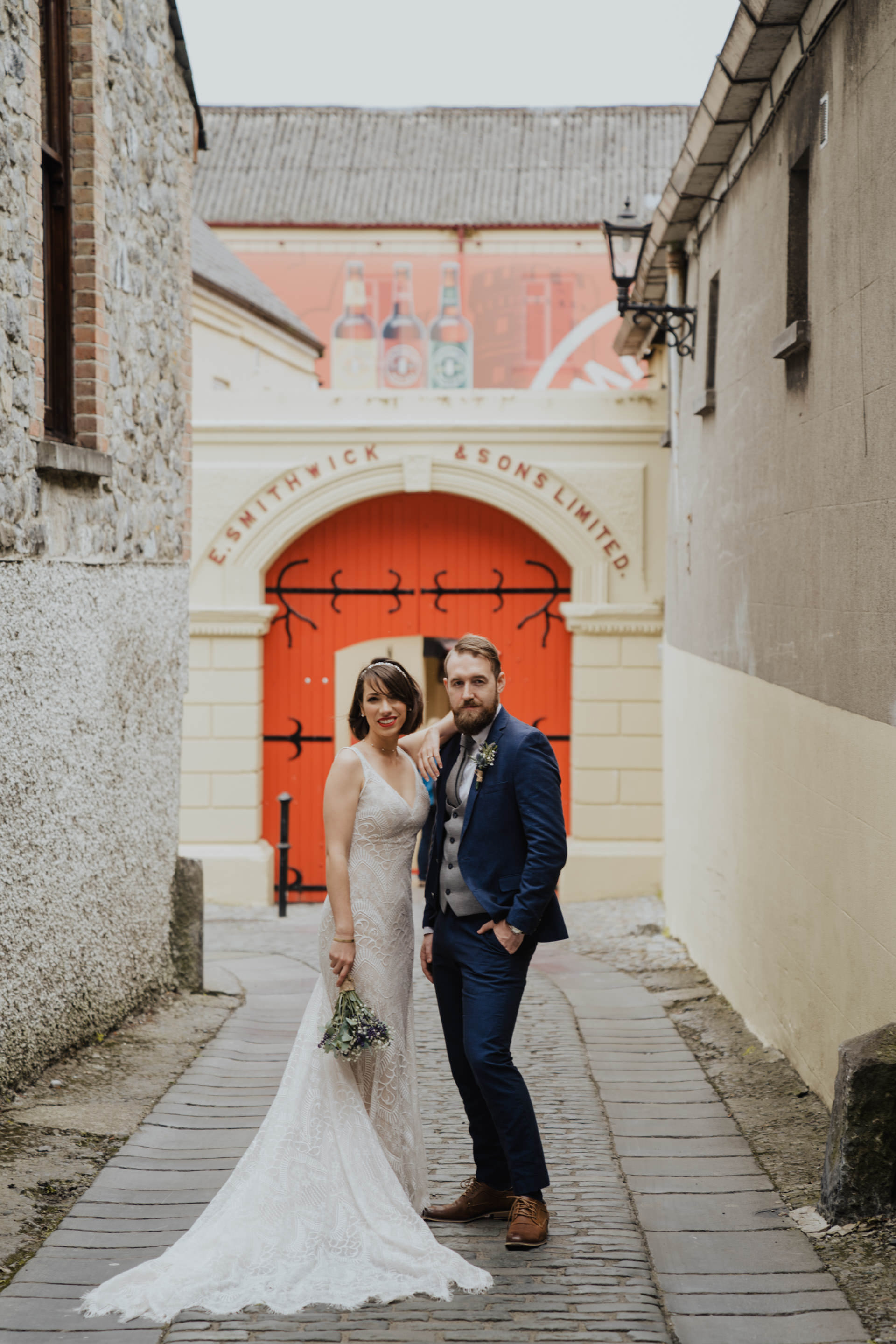 j&c_rothe_house_kilkenny_wedding_photographer_livia_figueiredo_16.jpg