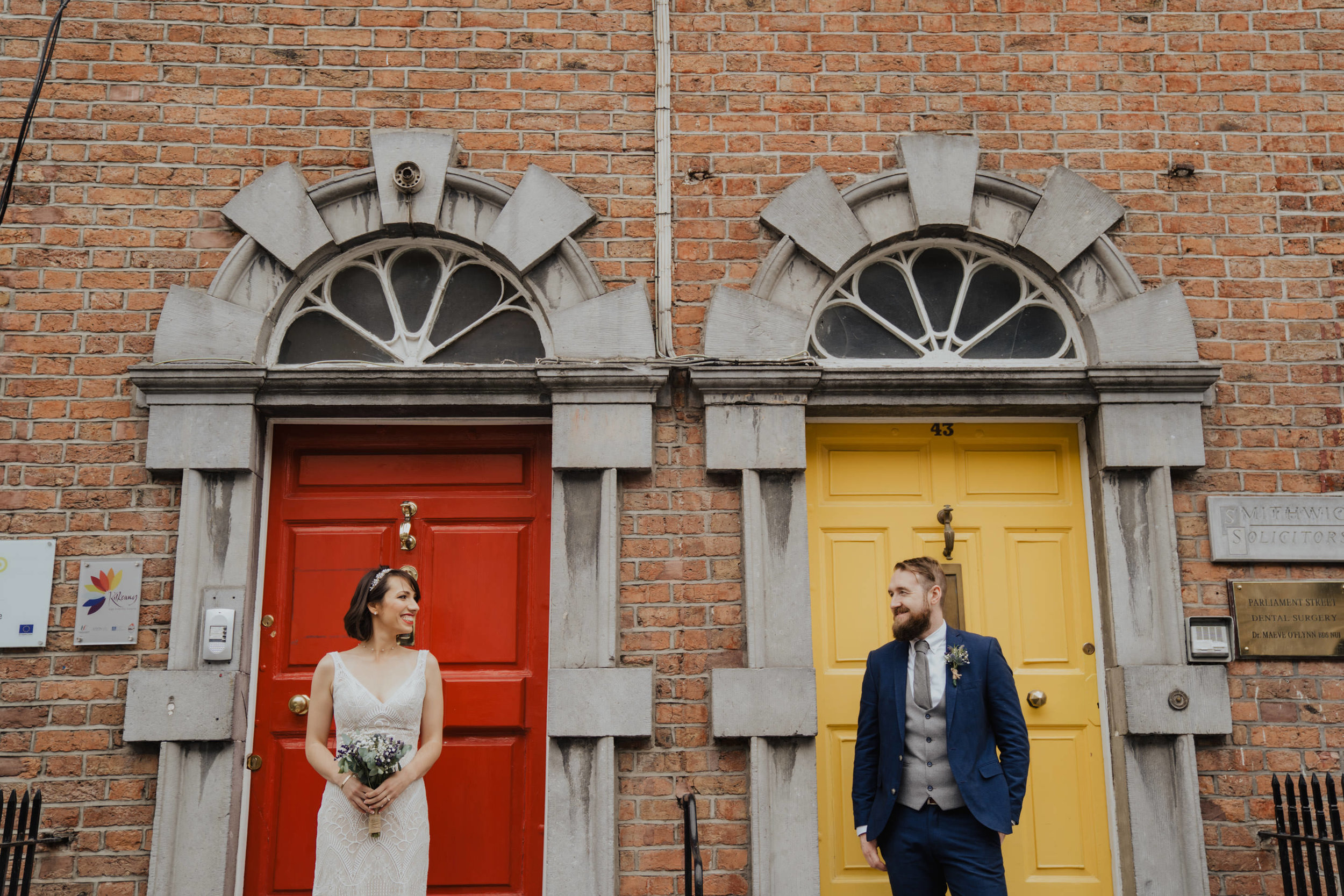j&c_rothe_house_kilkenny_wedding_photographer_livia_figueiredo_17.jpg