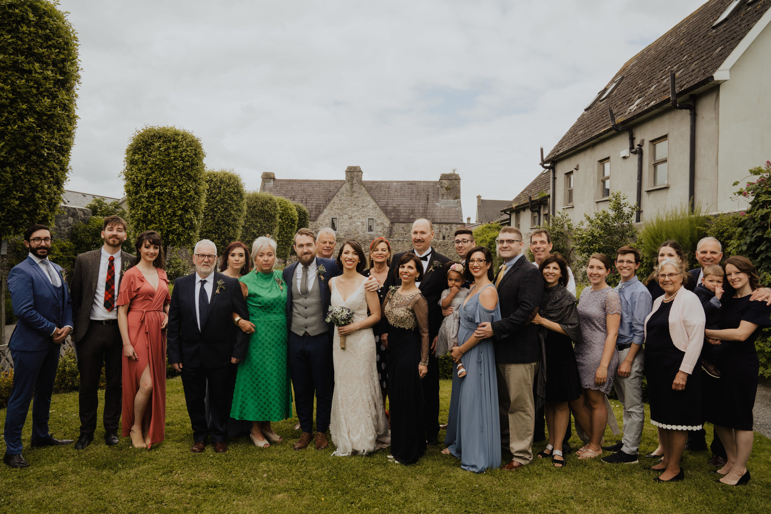j&c_rothe_house_kilkenny_wedding_photographer_livia_figueiredo_18.jpg